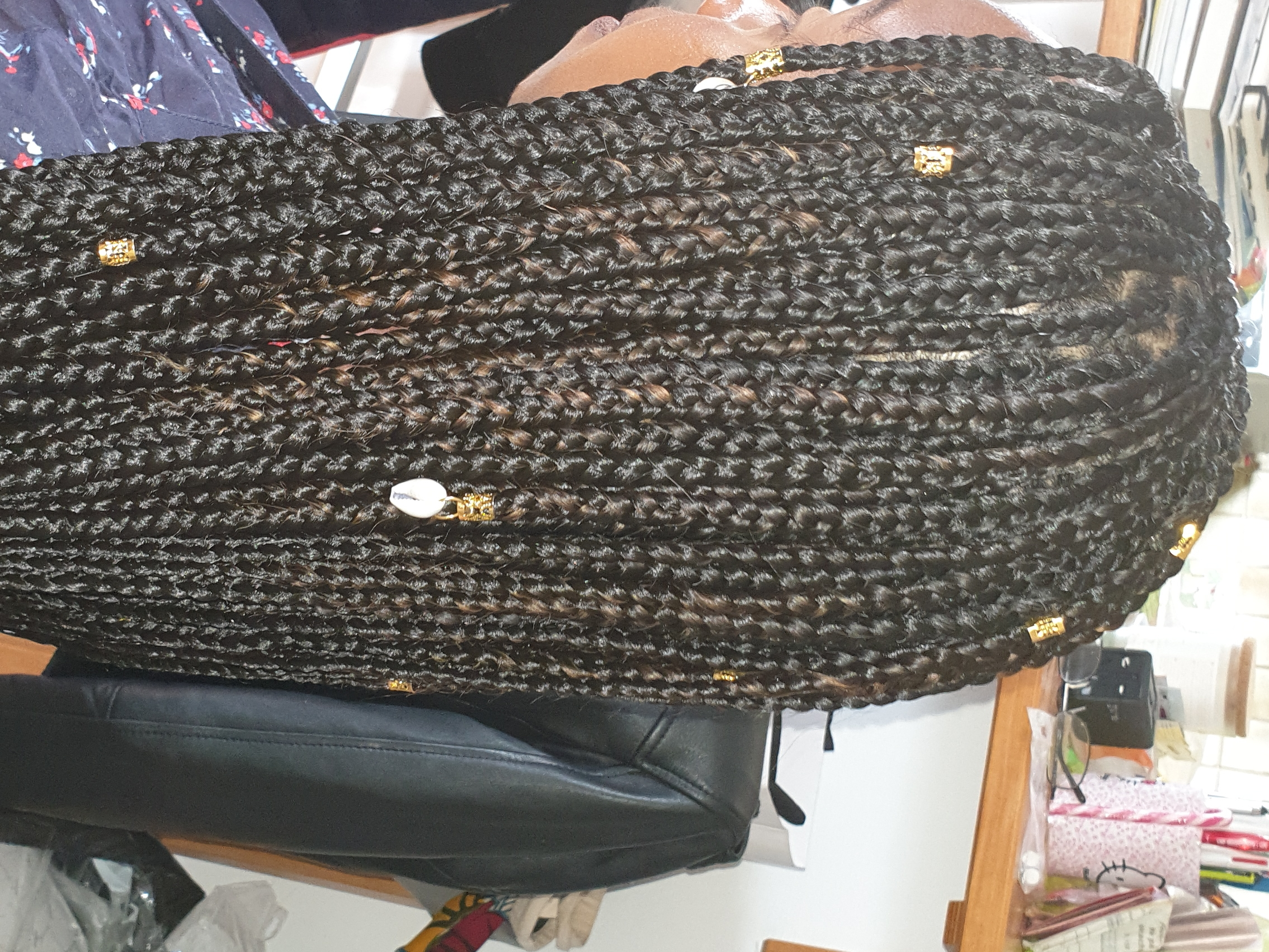 salon de coiffure afro tresse tresses box braids crochet braids vanilles tissages paris 75 77 78 91 92 93 94 95 OZWTSXJL