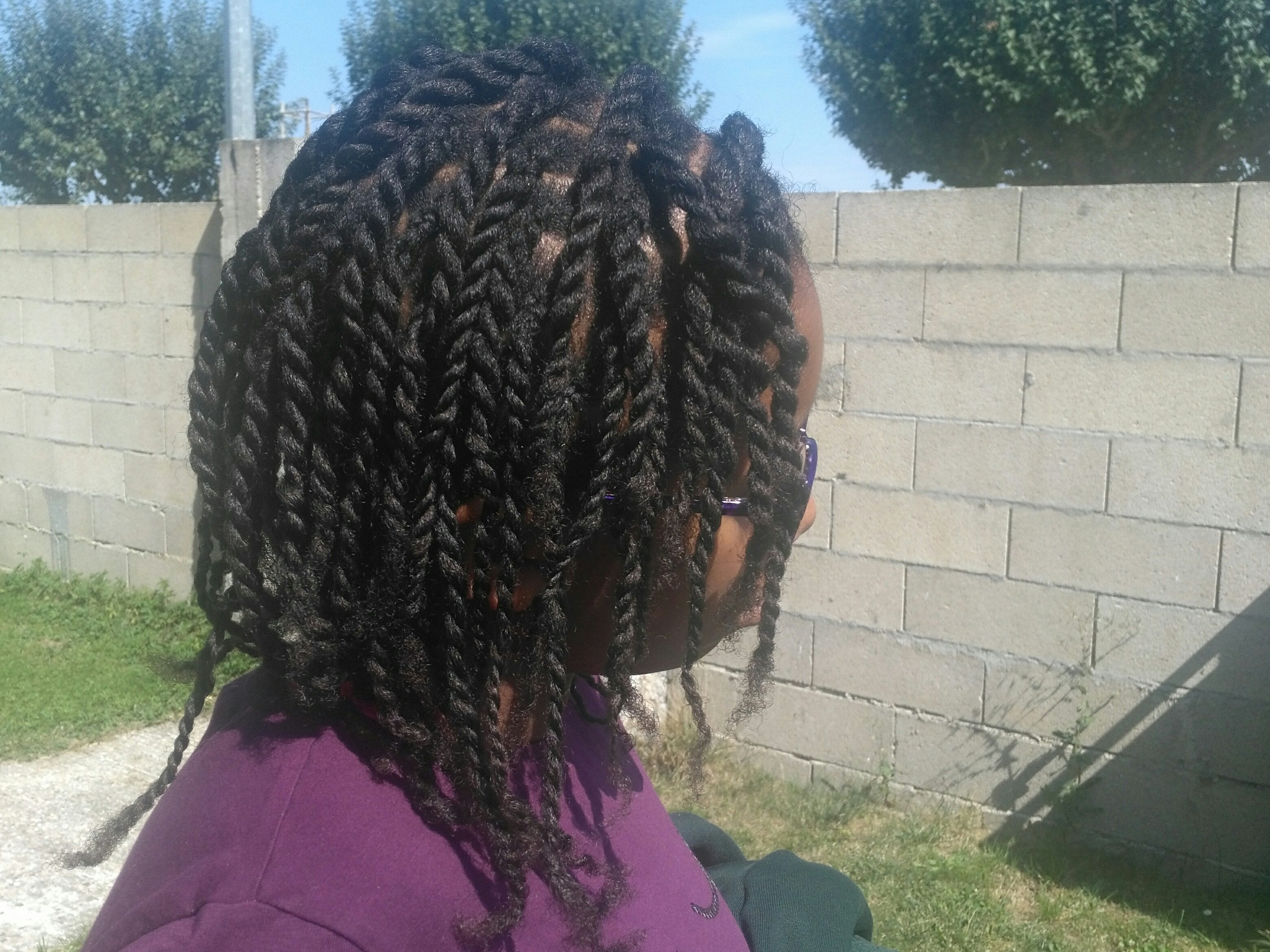 salon de coiffure afro tresse tresses box braids crochet braids vanilles tissages paris 75 77 78 91 92 93 94 95 IXEBJHQM