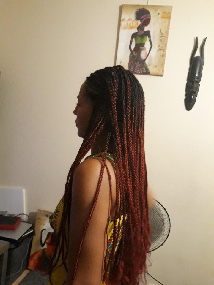 salon de coiffure afro tresse tresses box braids crochet braids vanilles tissages paris 75 77 78 91 92 93 94 95 DNKIBSWE