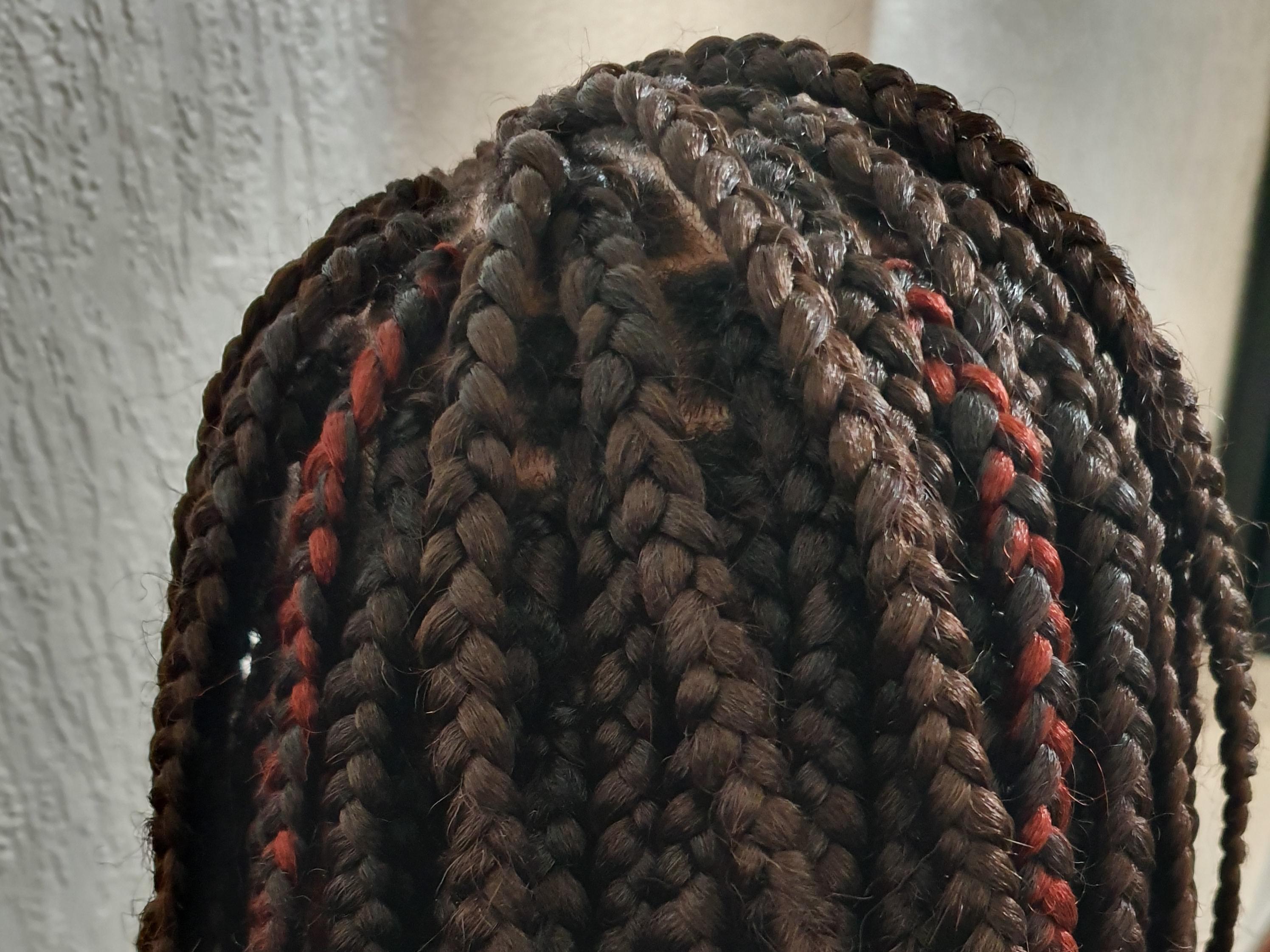salon de coiffure afro tresse tresses box braids crochet braids vanilles tissages paris 75 77 78 91 92 93 94 95 TZCAPTUV