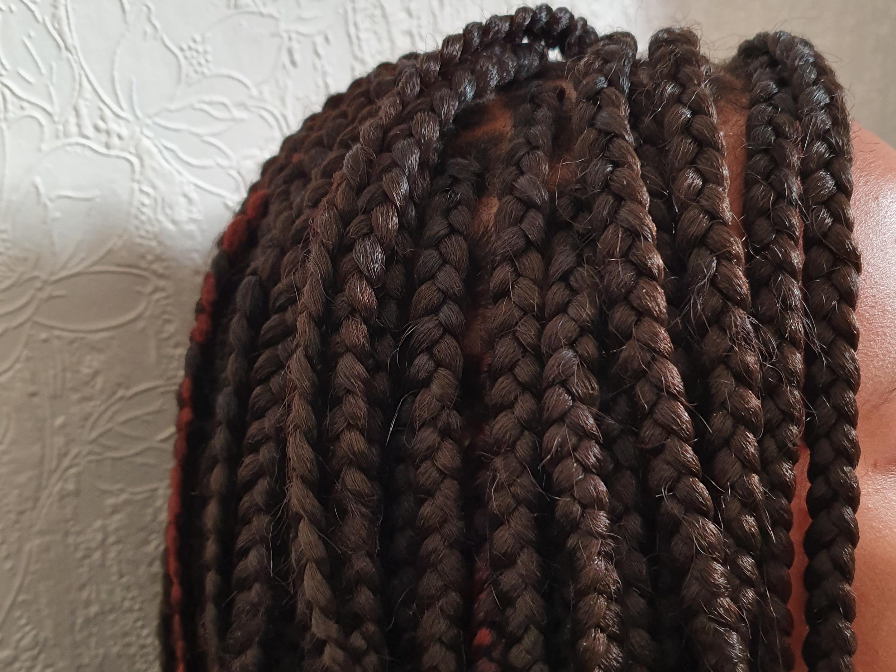 salon de coiffure afro tresse tresses box braids crochet braids vanilles tissages paris 75 77 78 91 92 93 94 95 OTTAZMVY