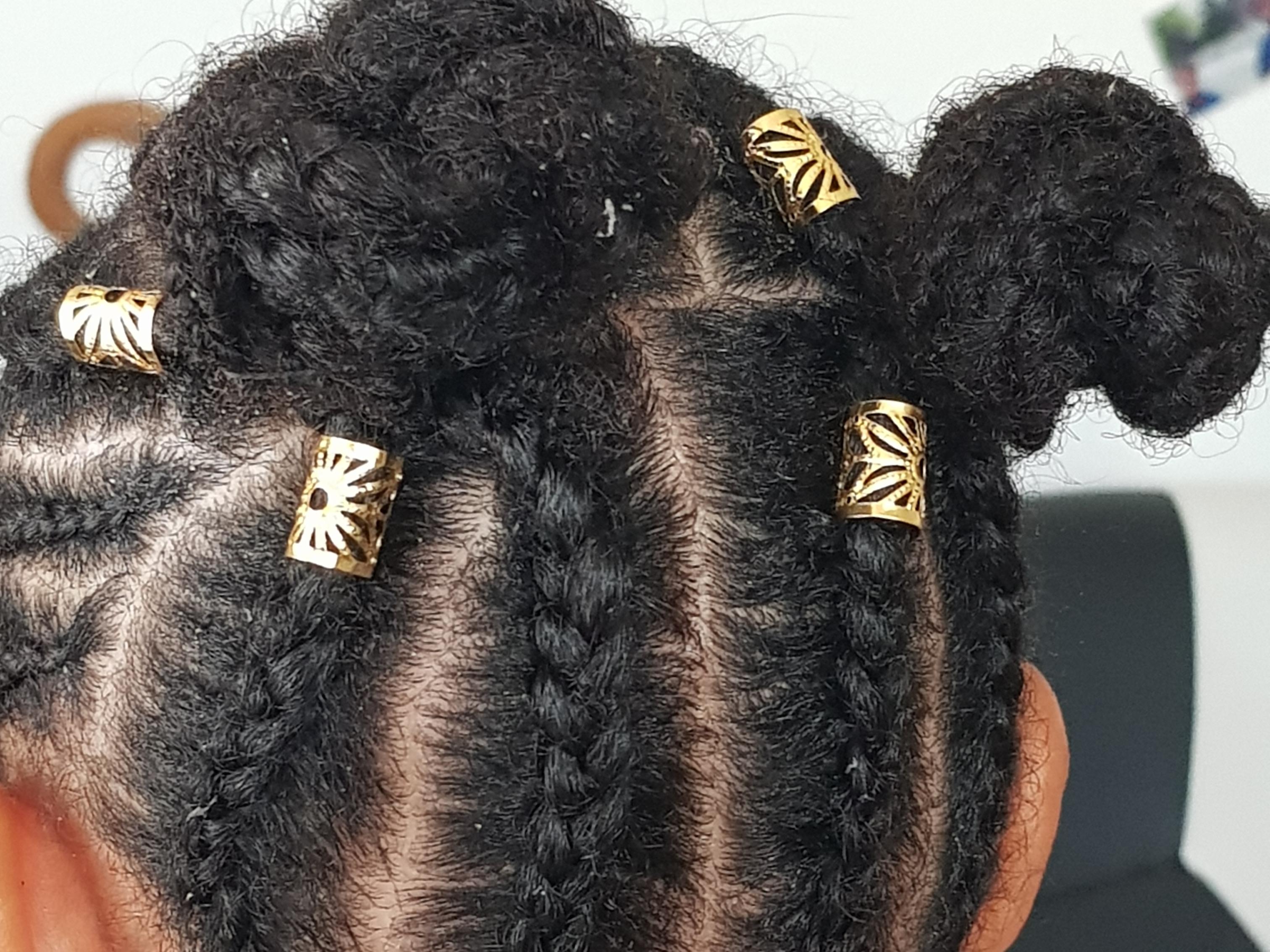 salon de coiffure afro tresse tresses box braids crochet braids vanilles tissages paris 75 77 78 91 92 93 94 95 OGHRPBUI
