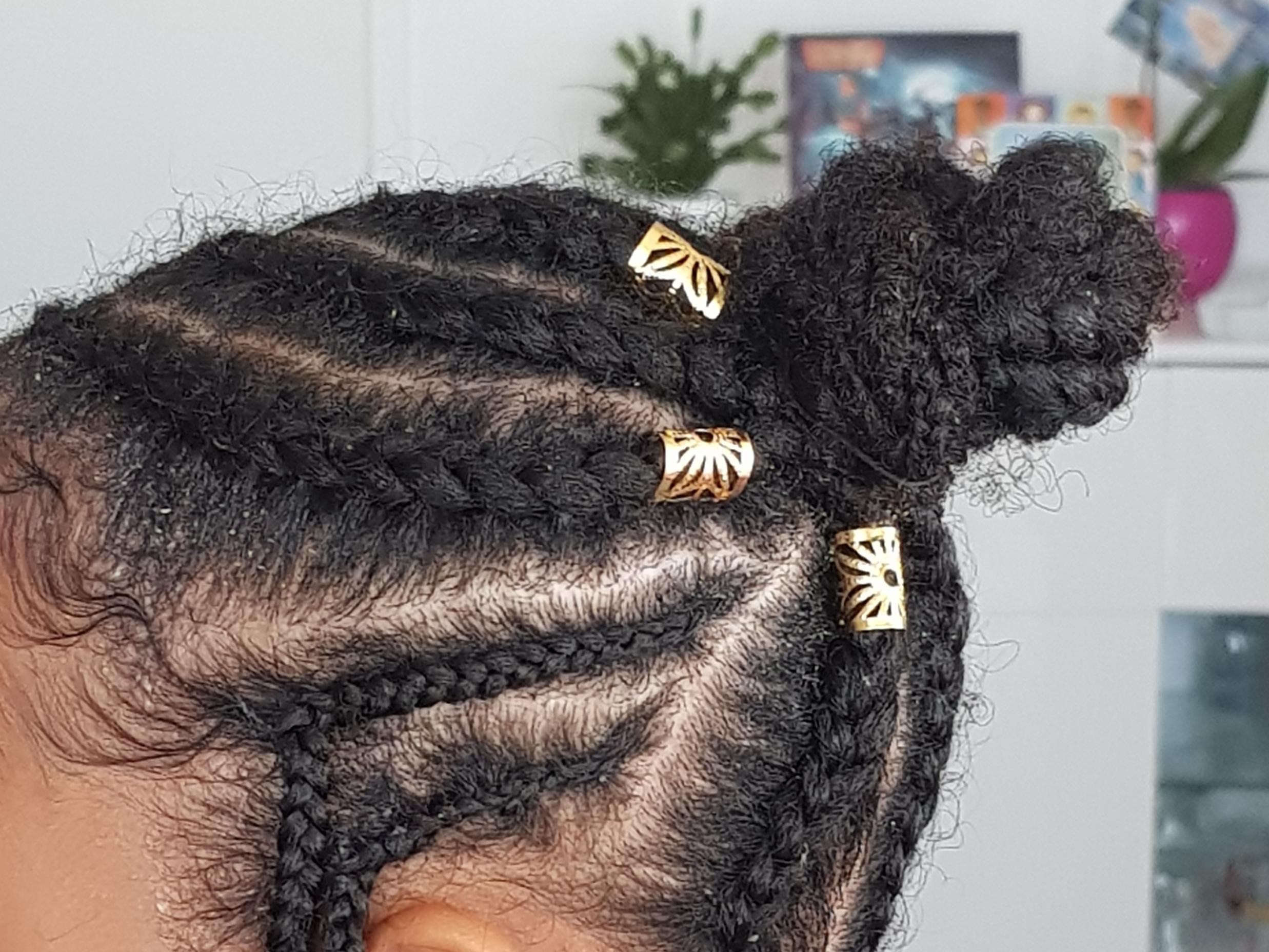 salon de coiffure afro tresse tresses box braids crochet braids vanilles tissages paris 75 77 78 91 92 93 94 95 UCLZEOWF