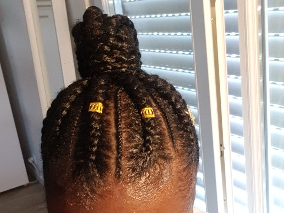 salon de coiffure afro tresse tresses box braids crochet braids vanilles tissages paris 75 77 78 91 92 93 94 95 DSVASRLT