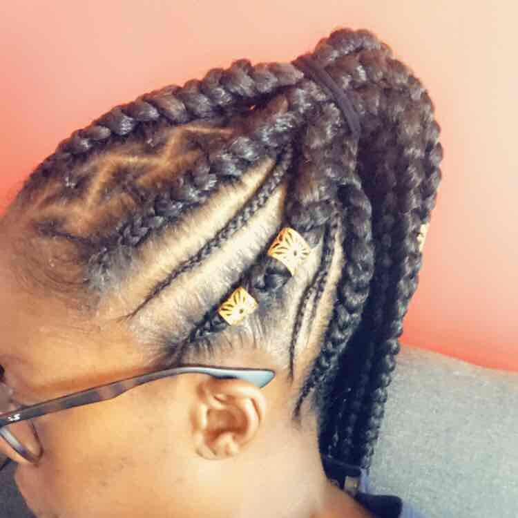 salon de coiffure afro tresse tresses box braids crochet braids vanilles tissages paris 75 77 78 91 92 93 94 95 OMRNIZBK