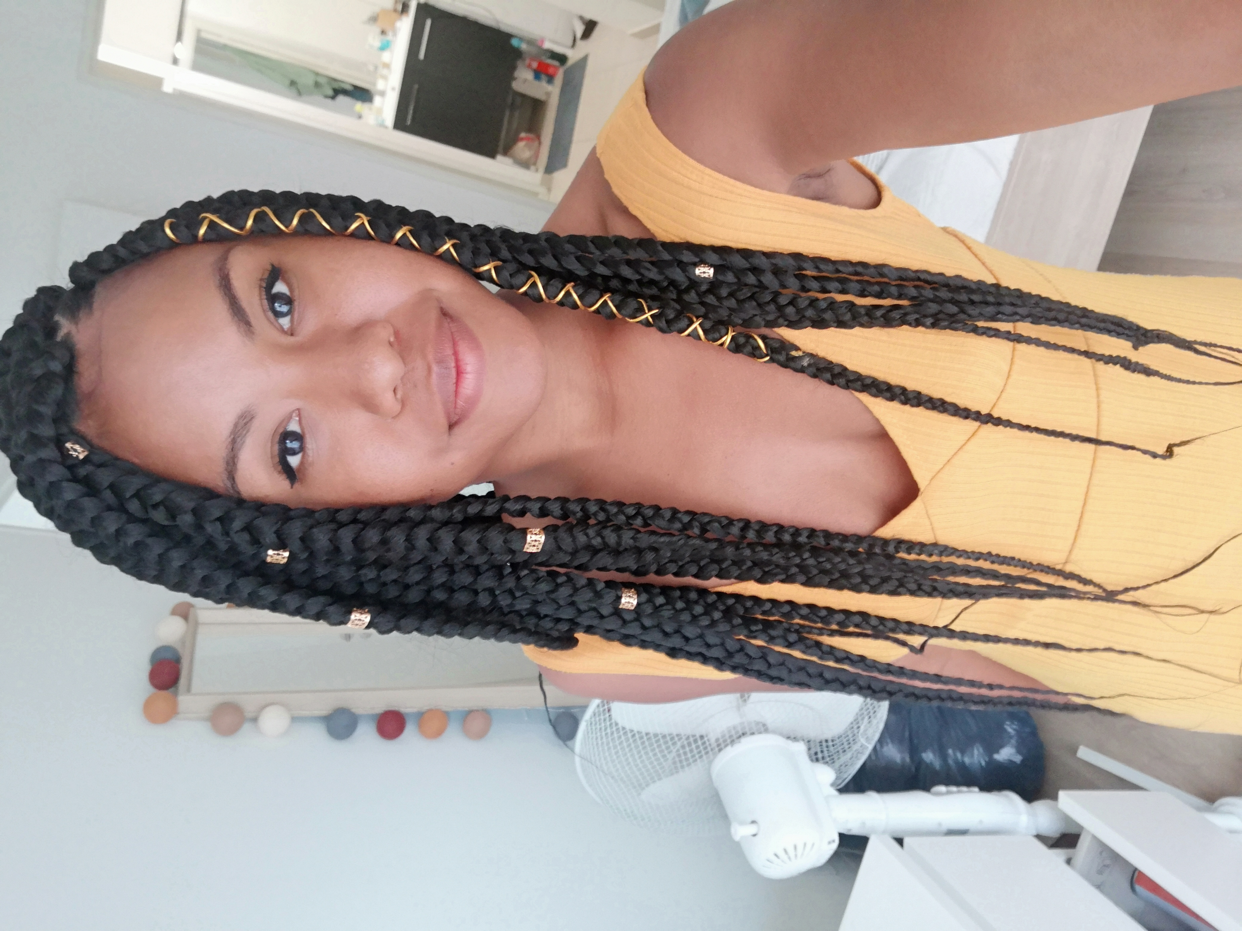 salon de coiffure afro tresse tresses box braids crochet braids vanilles tissages paris 75 77 78 91 92 93 94 95 ZWIJQWRF