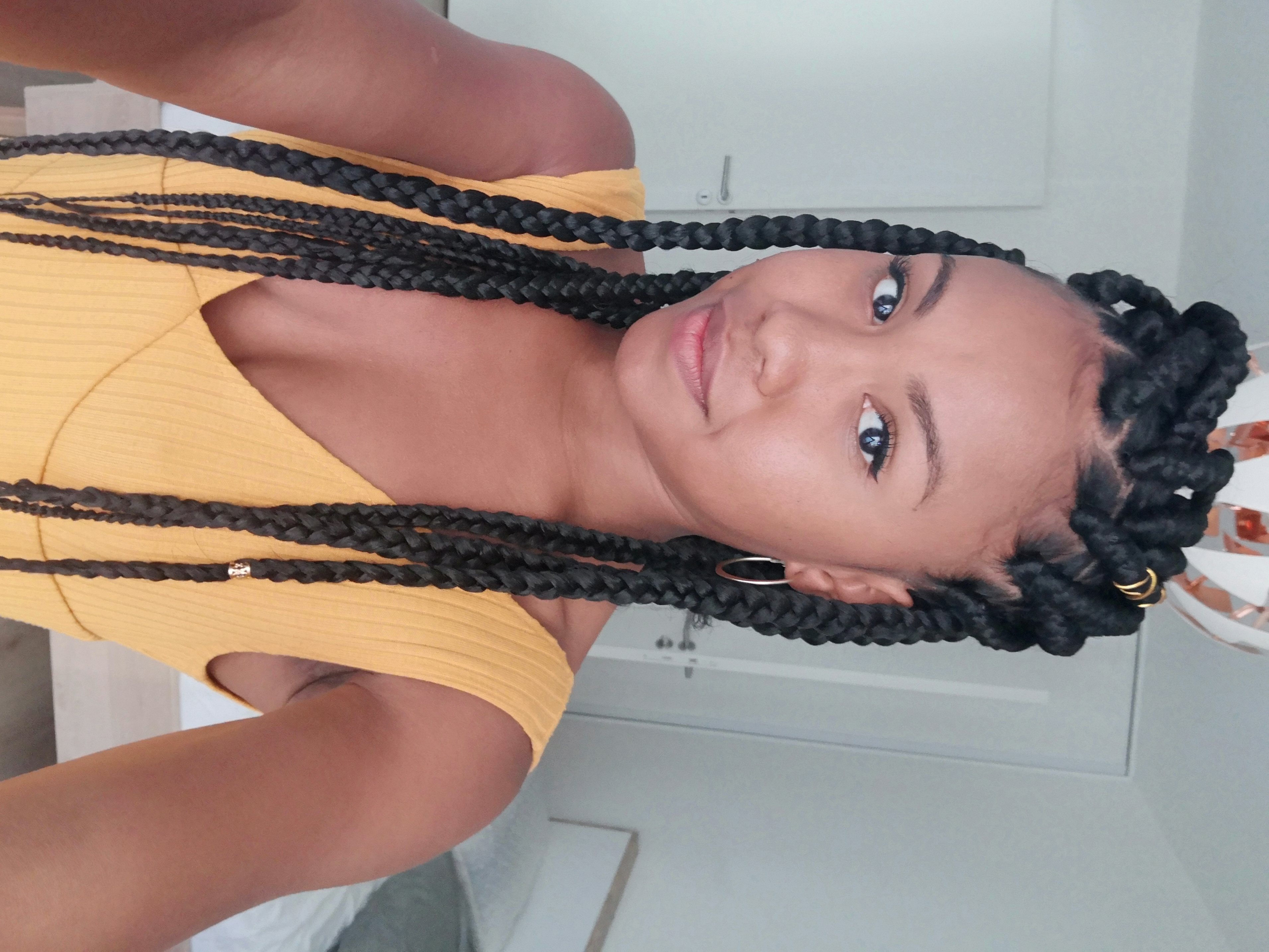 salon de coiffure afro tresse tresses box braids crochet braids vanilles tissages paris 75 77 78 91 92 93 94 95 LNSPWVTT