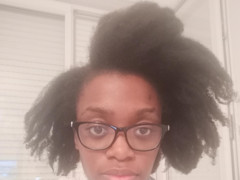 salon de coiffure afro tresse tresses box braids crochet braids vanilles tissages paris 75 77 78 91 92 93 94 95 VOJOHHRN