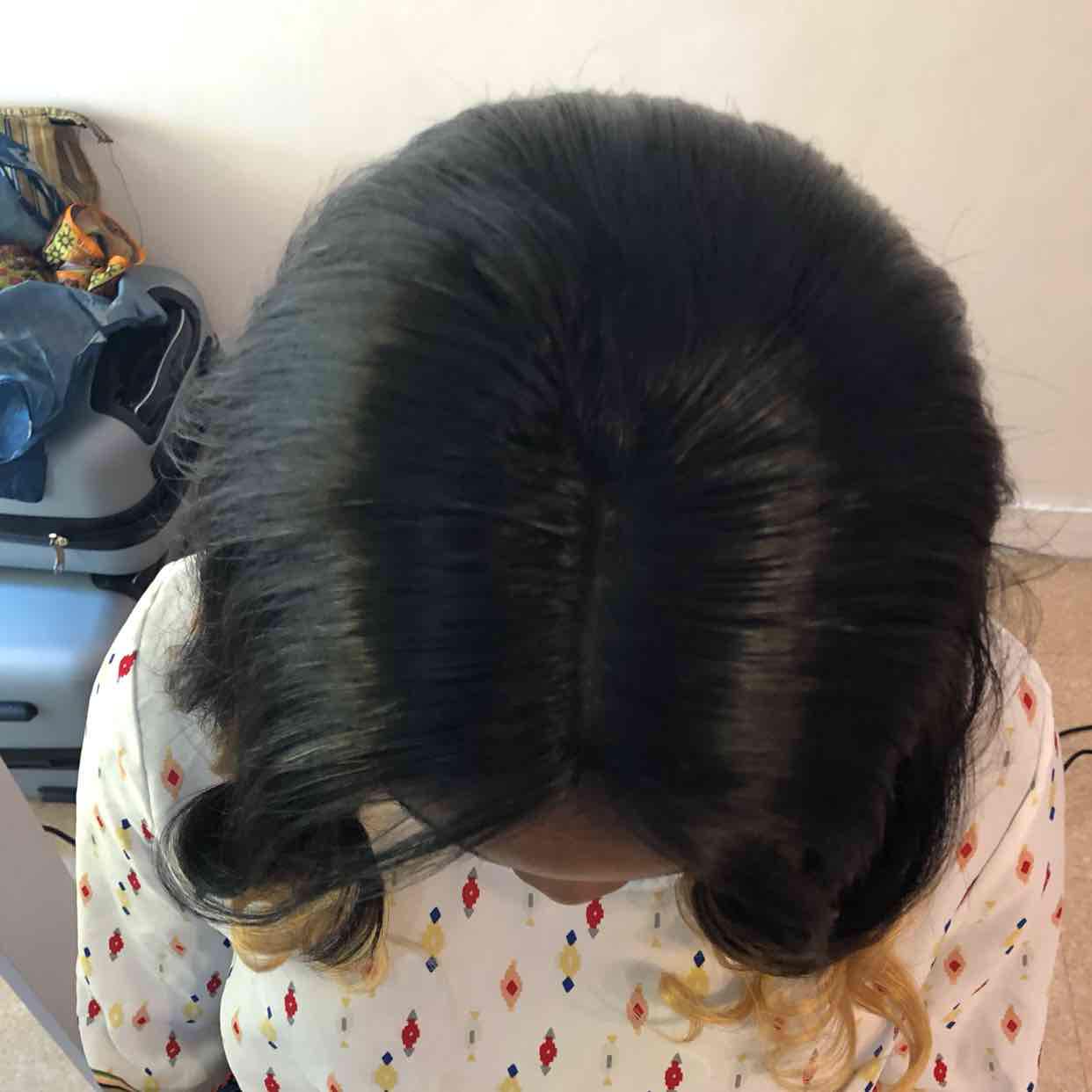 salon de coiffure afro tresse tresses box braids crochet braids vanilles tissages paris 75 77 78 91 92 93 94 95 RCMOCAXL
