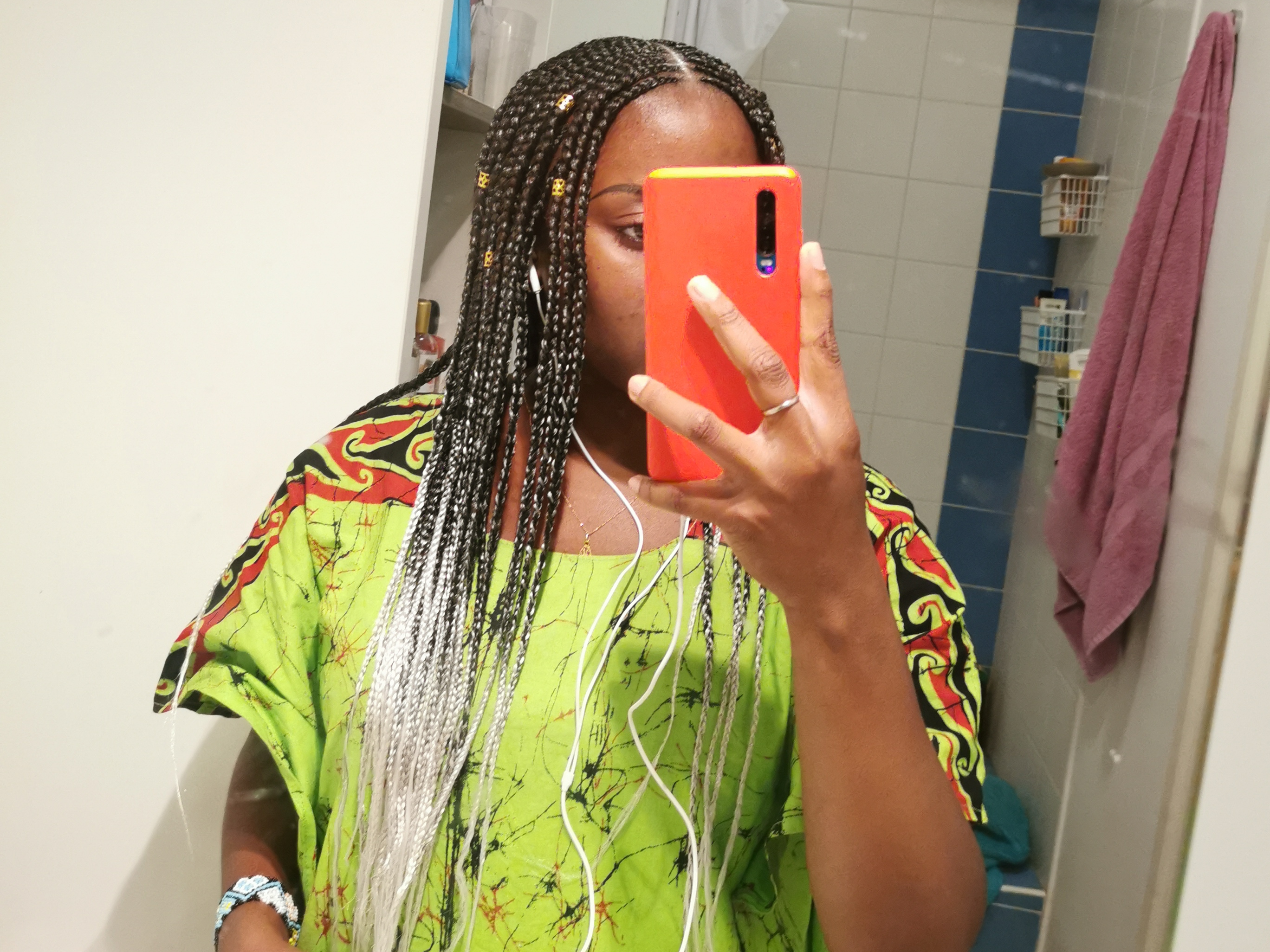 salon de coiffure afro tresse tresses box braids crochet braids vanilles tissages paris 75 77 78 91 92 93 94 95 IYABKBLP
