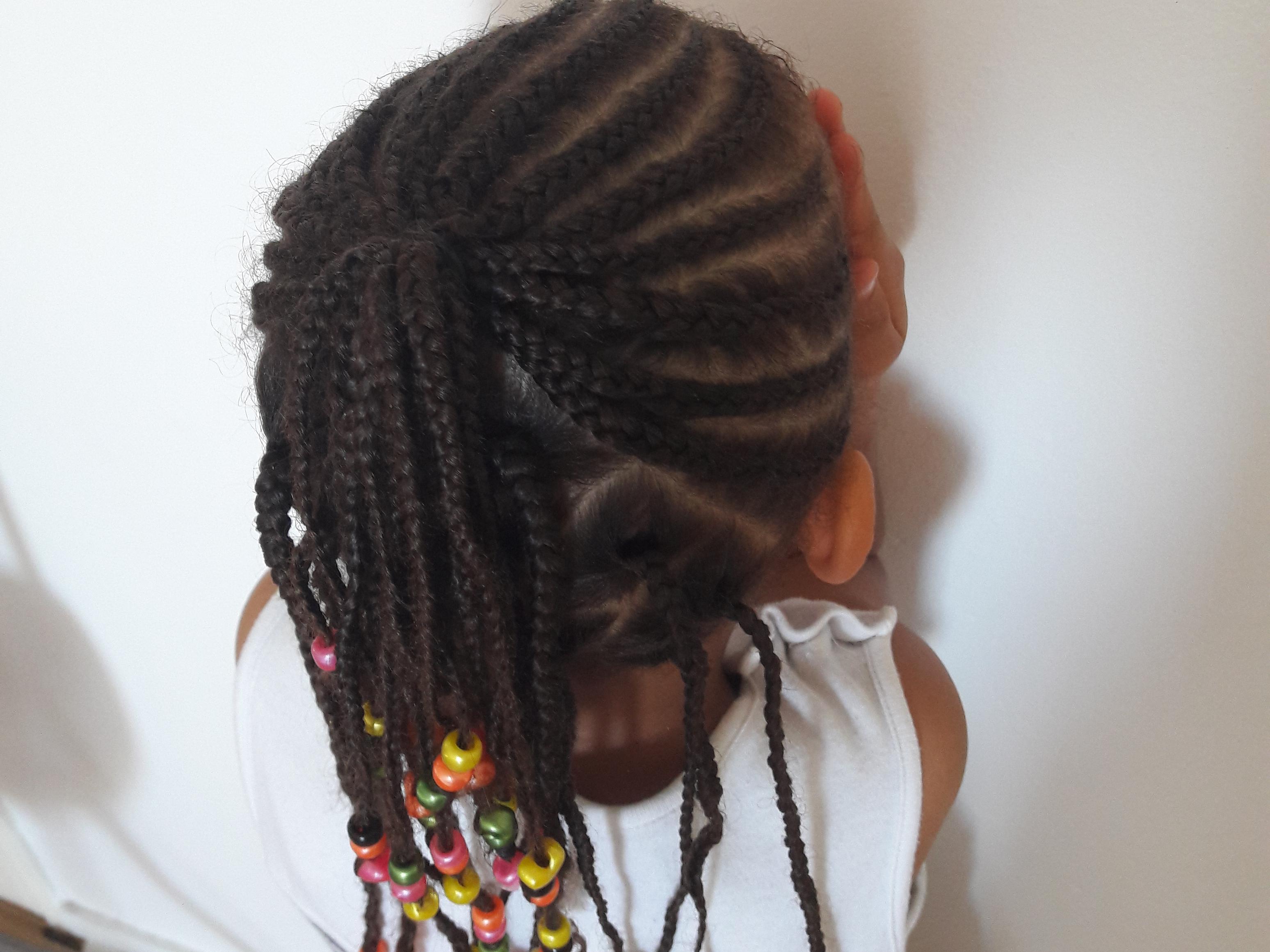 salon de coiffure afro tresse tresses box braids crochet braids vanilles tissages paris 75 77 78 91 92 93 94 95 UTBNHRIC