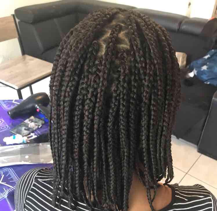 salon de coiffure afro tresse tresses box braids crochet braids vanilles tissages paris 75 77 78 91 92 93 94 95 ULUFSRMN