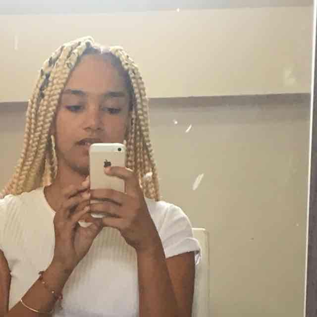 salon de coiffure afro tresse tresses box braids crochet braids vanilles tissages paris 75 77 78 91 92 93 94 95 SEPUPRSG
