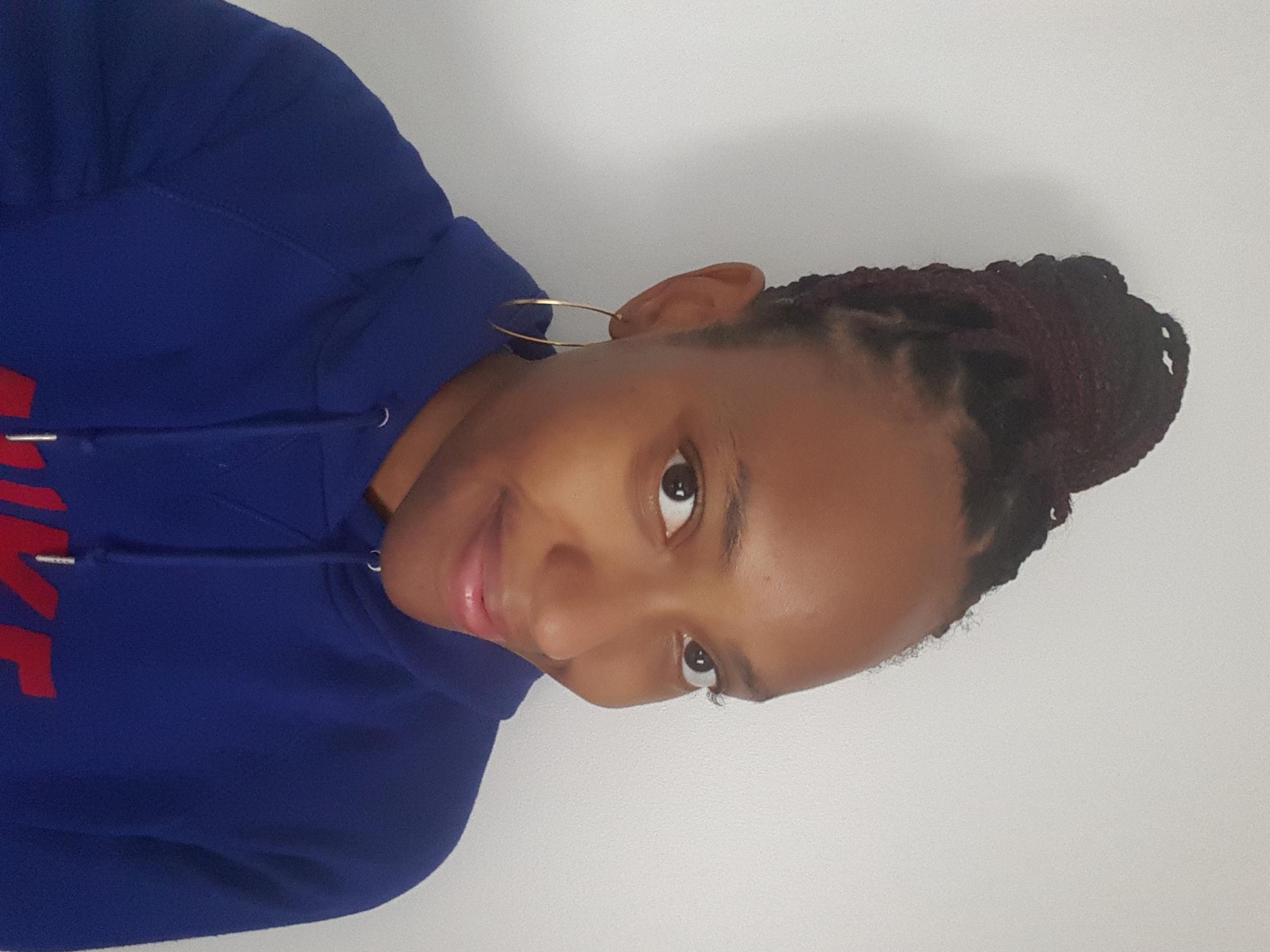 salon de coiffure afro tresse tresses box braids crochet braids vanilles tissages paris 75 77 78 91 92 93 94 95 WWTFPQFT
