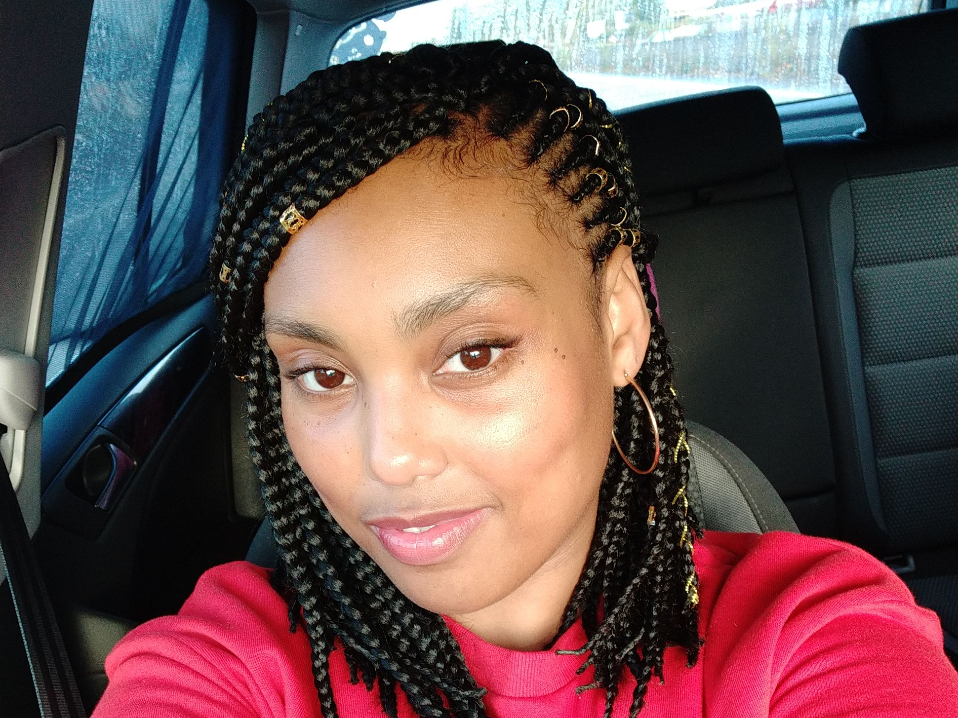 salon de coiffure afro tresse tresses box braids crochet braids vanilles tissages paris 75 77 78 91 92 93 94 95 IFFPYZDE
