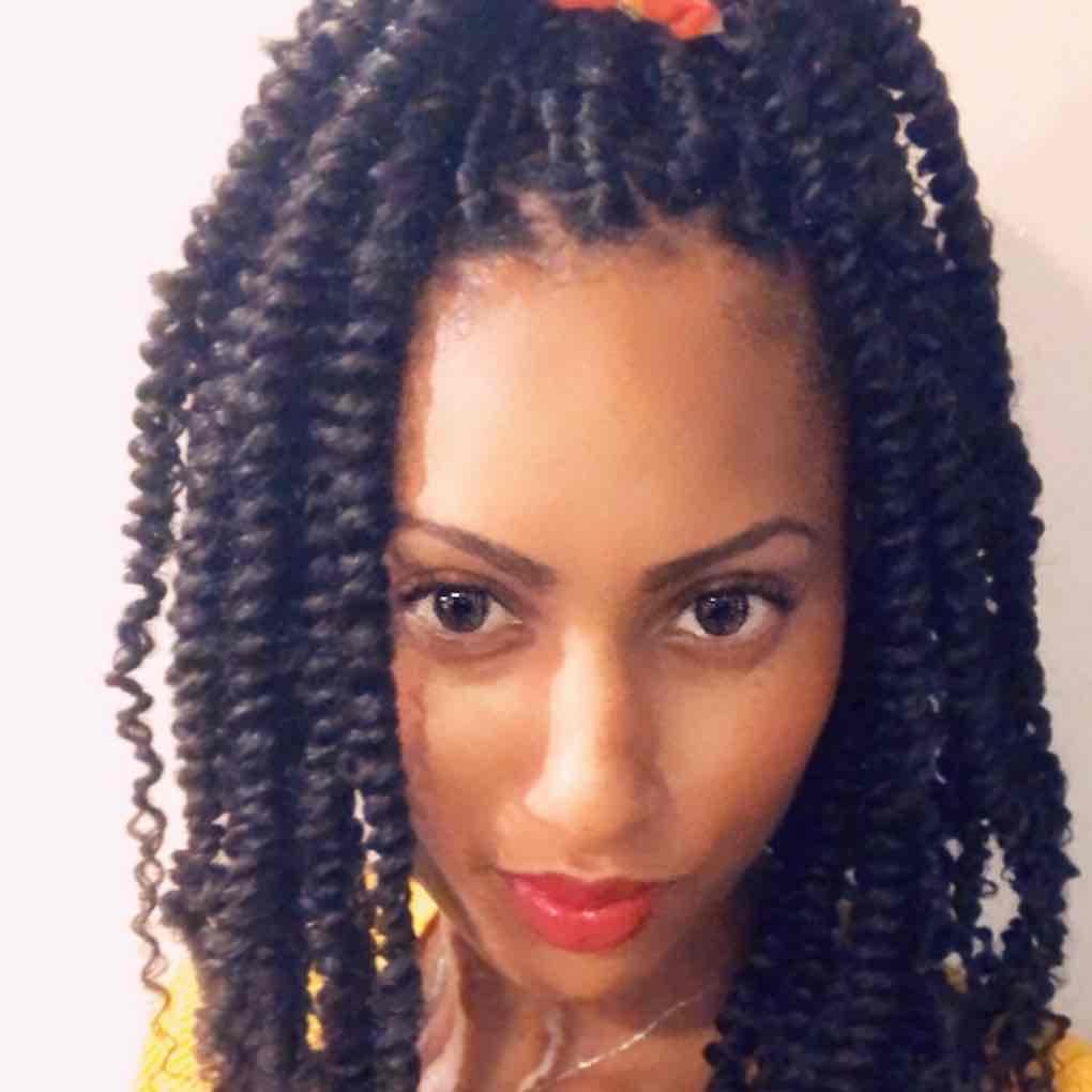 salon de coiffure afro tresse tresses box braids crochet braids vanilles tissages paris 75 77 78 91 92 93 94 95 IZFNANCZ