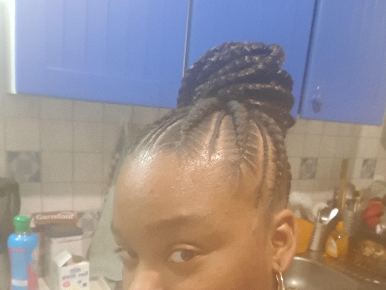 salon de coiffure afro tresse tresses box braids crochet braids vanilles tissages paris 75 77 78 91 92 93 94 95 JQSCXXTB