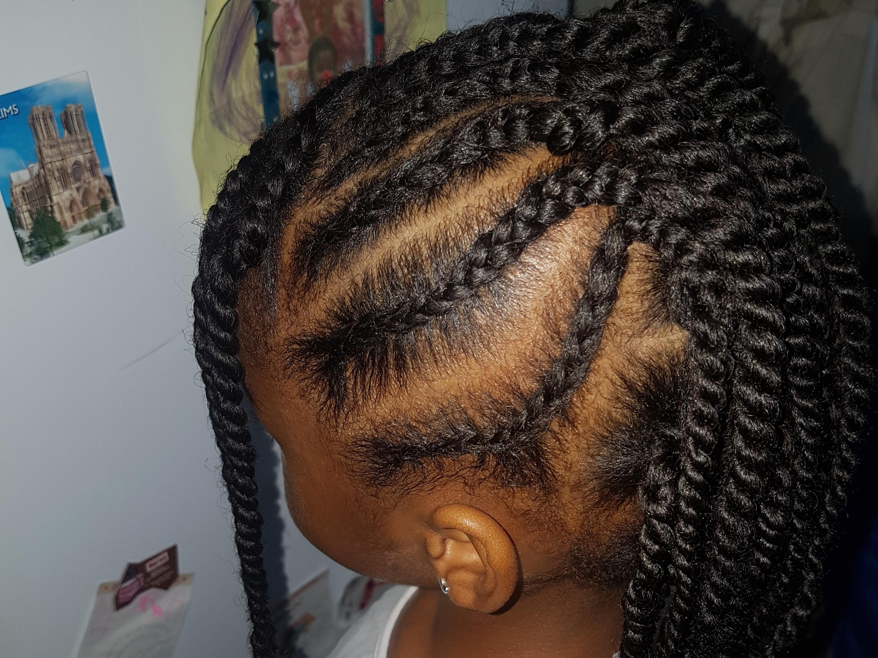salon de coiffure afro tresse tresses box braids crochet braids vanilles tissages paris 75 77 78 91 92 93 94 95 NCHXINNZ