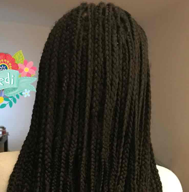 salon de coiffure afro tresse tresses box braids crochet braids vanilles tissages paris 75 77 78 91 92 93 94 95 QLSYBQUV