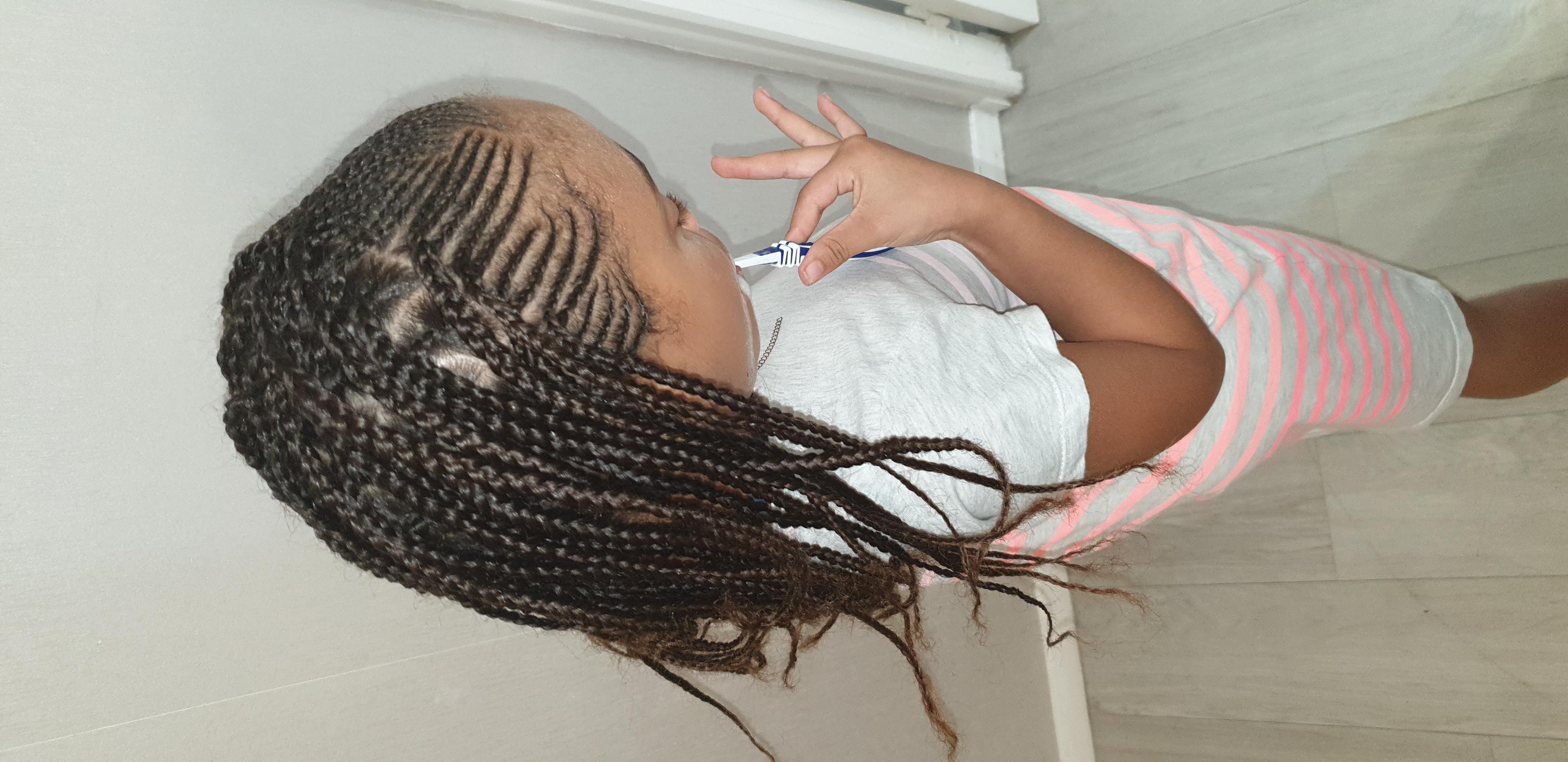 salon de coiffure afro tresse tresses box braids crochet braids vanilles tissages paris 75 77 78 91 92 93 94 95 RNKFUKNS