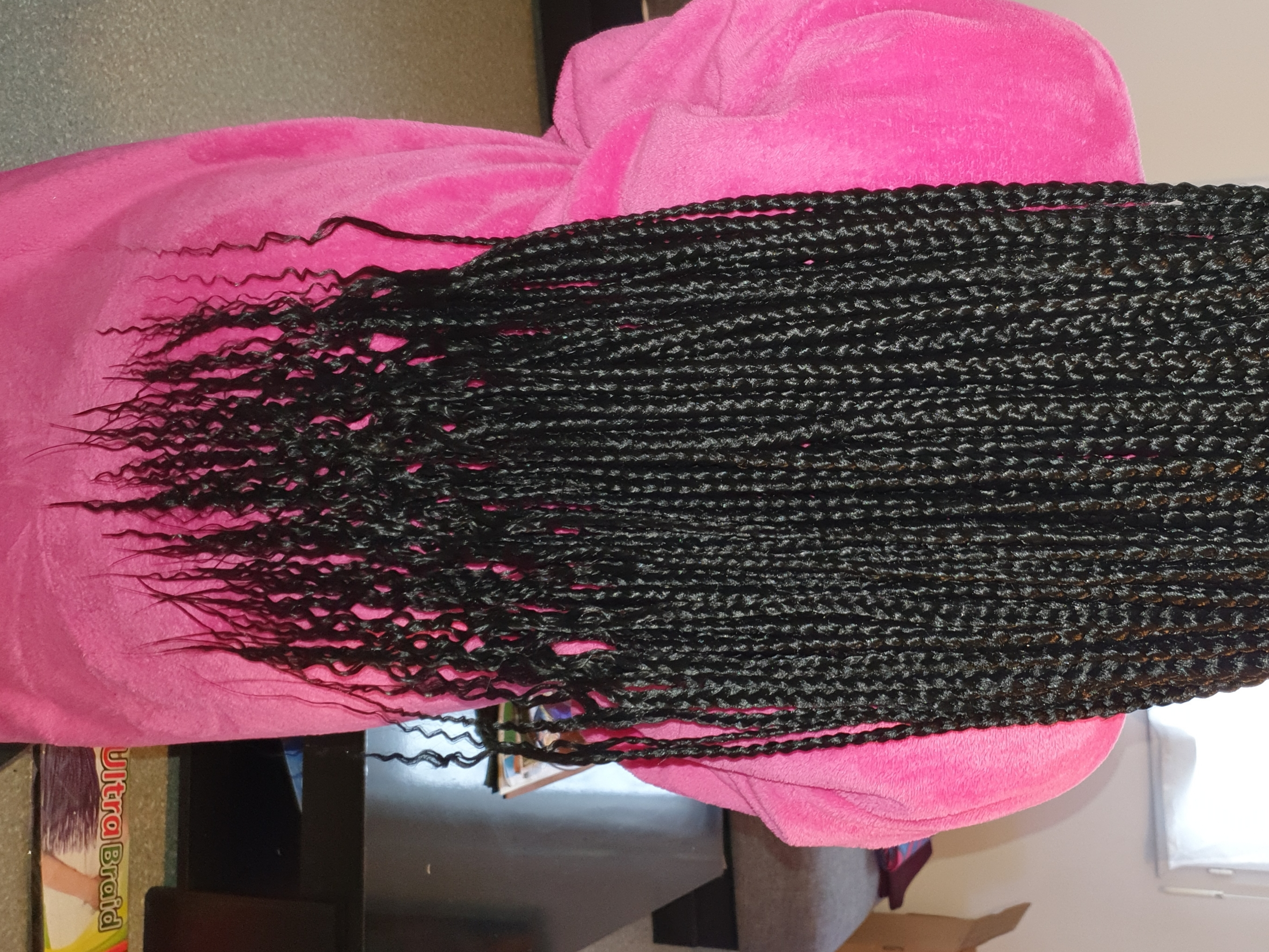 salon de coiffure afro tresse tresses box braids crochet braids vanilles tissages paris 75 77 78 91 92 93 94 95 AAKGDBWR