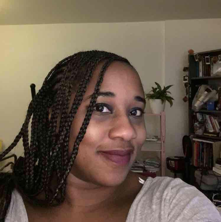 salon de coiffure afro tresse tresses box braids crochet braids vanilles tissages paris 75 77 78 91 92 93 94 95 PHLHIAOY