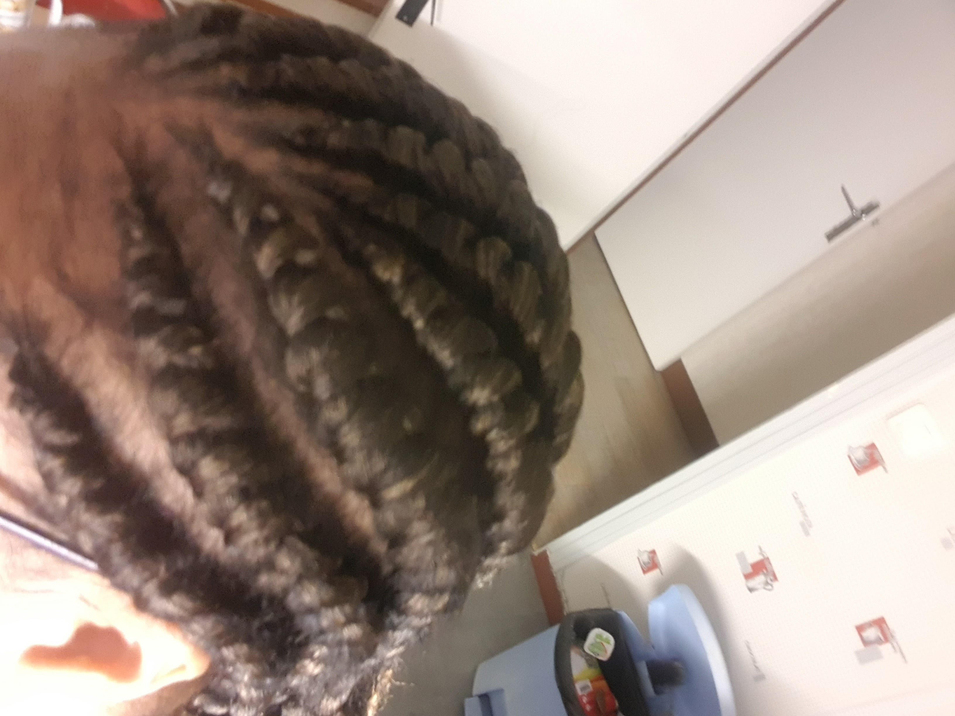 salon de coiffure afro tresse tresses box braids crochet braids vanilles tissages paris 75 77 78 91 92 93 94 95 HUPGGLNU