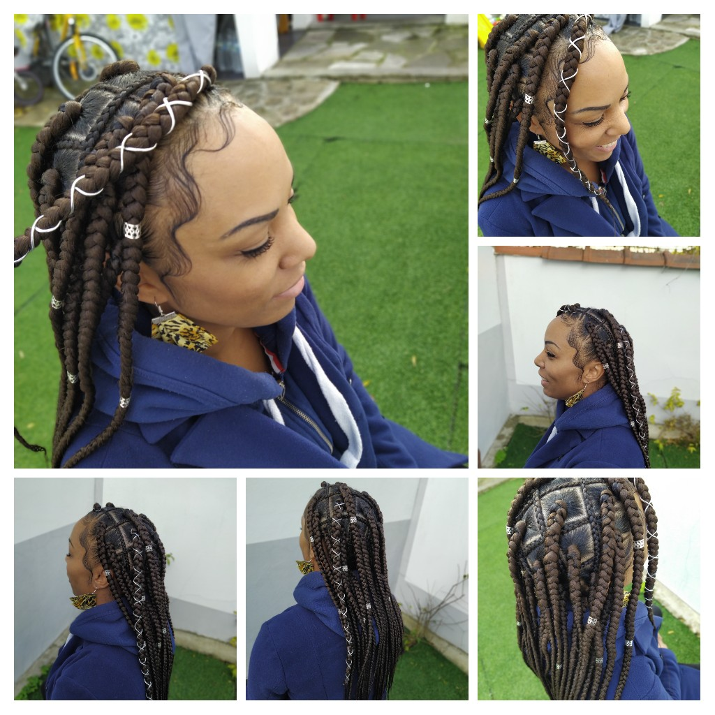salon de coiffure afro tresse tresses box braids crochet braids vanilles tissages paris 75 77 78 91 92 93 94 95 DILIMLFN
