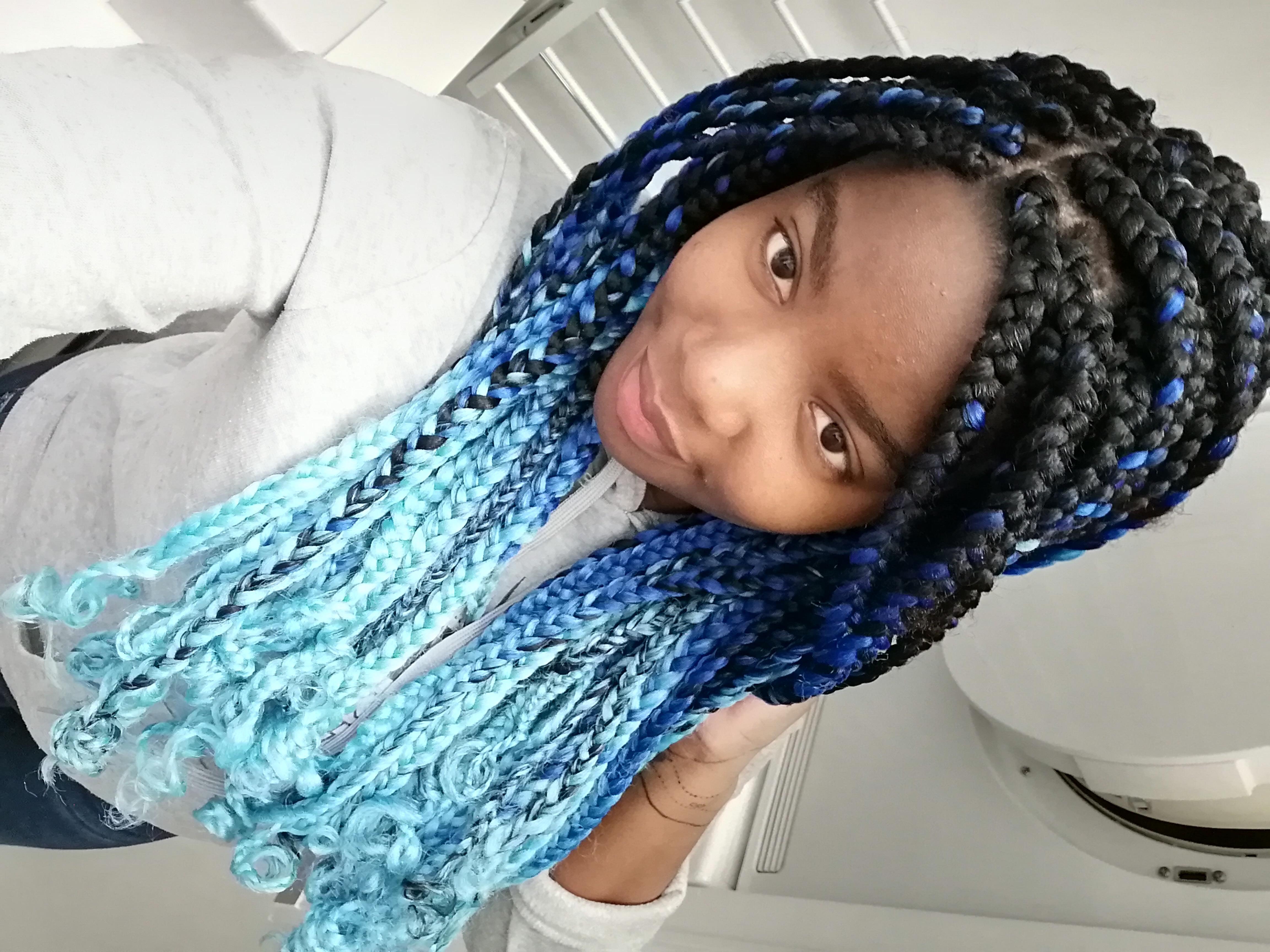 salon de coiffure afro tresse tresses box braids crochet braids vanilles tissages paris 75 77 78 91 92 93 94 95 ZWAJTRHY