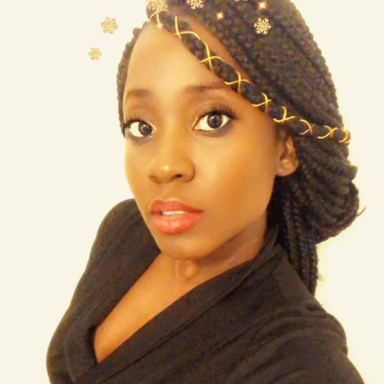 salon de coiffure afro tresse tresses box braids crochet braids vanilles tissages paris 75 77 78 91 92 93 94 95 MRLRRKLX