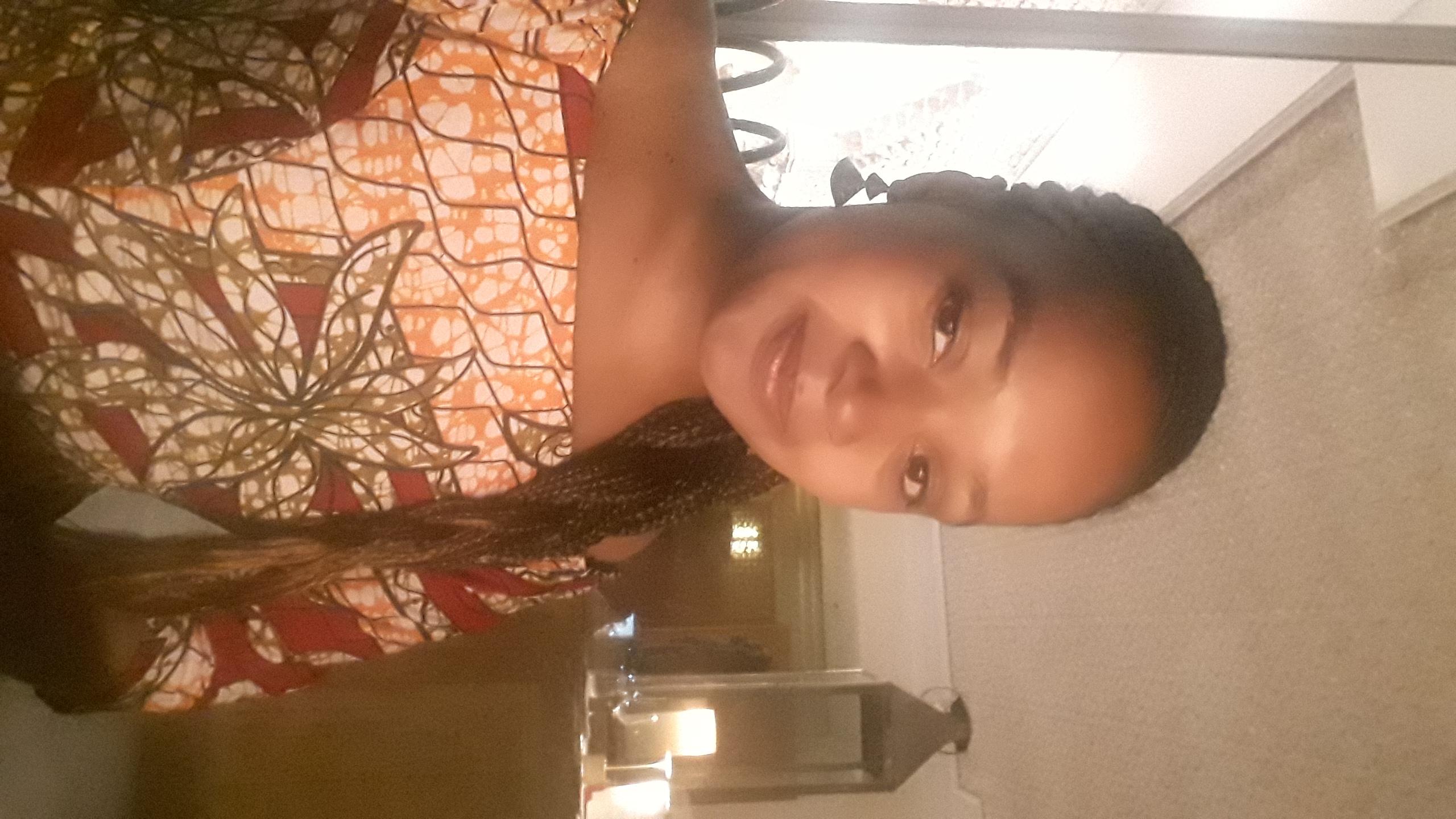 salon de coiffure afro tresse tresses box braids crochet braids vanilles tissages paris 75 77 78 91 92 93 94 95 JSUYWCVI
