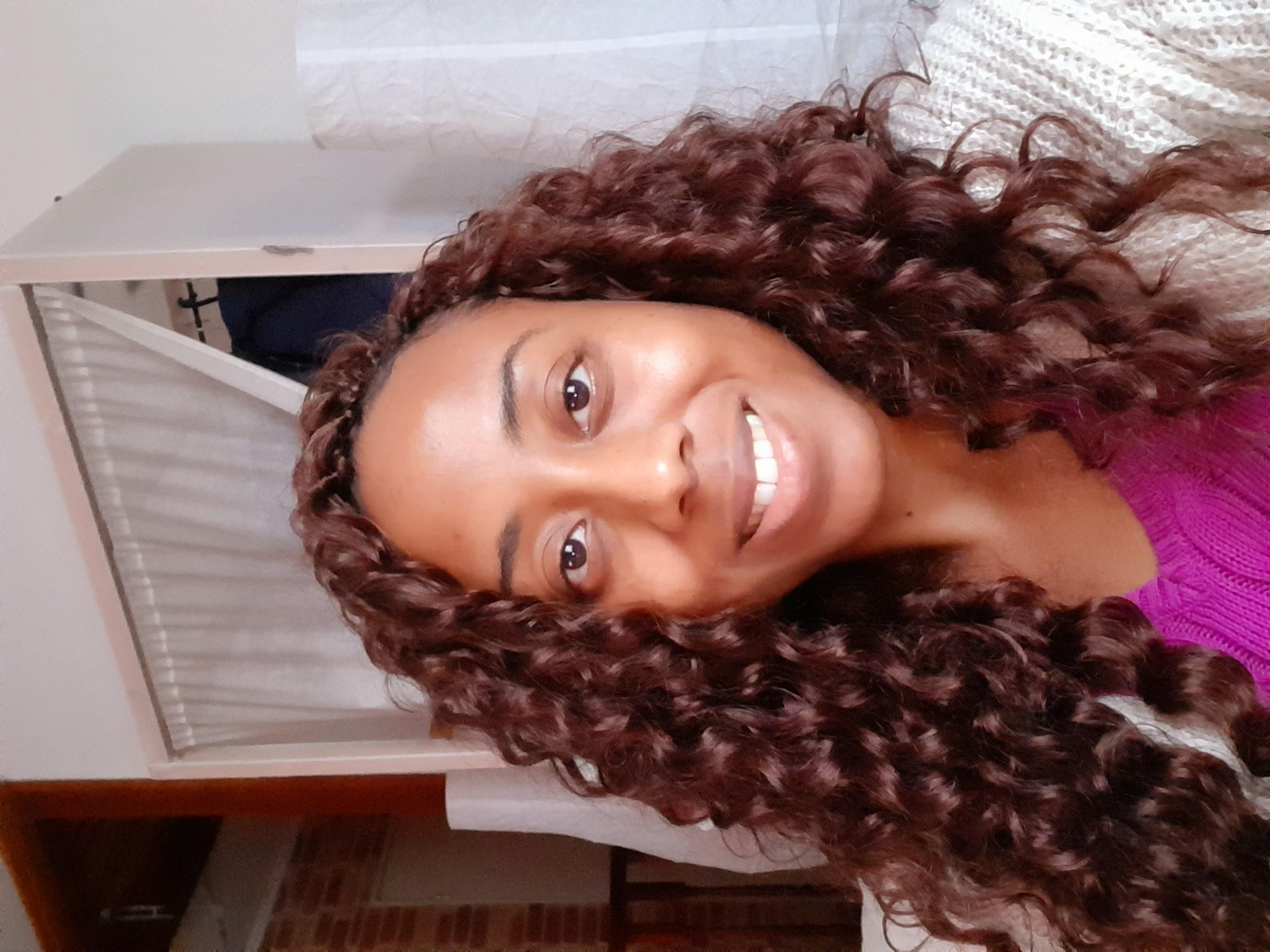 salon de coiffure afro tresse tresses box braids crochet braids vanilles tissages paris 75 77 78 91 92 93 94 95 ZMUYGVLR