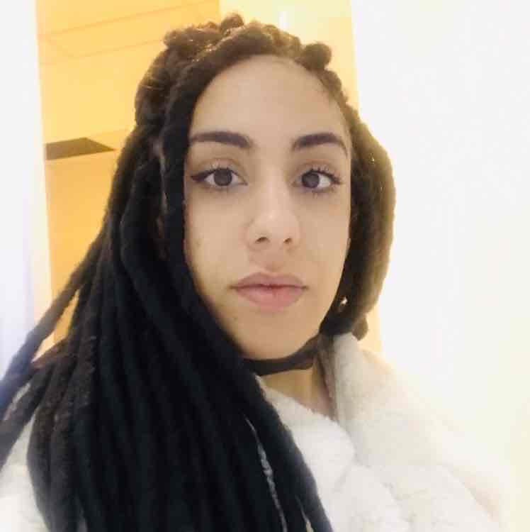 salon de coiffure afro tresse tresses box braids crochet braids vanilles tissages paris 75 77 78 91 92 93 94 95 WAQEERUR