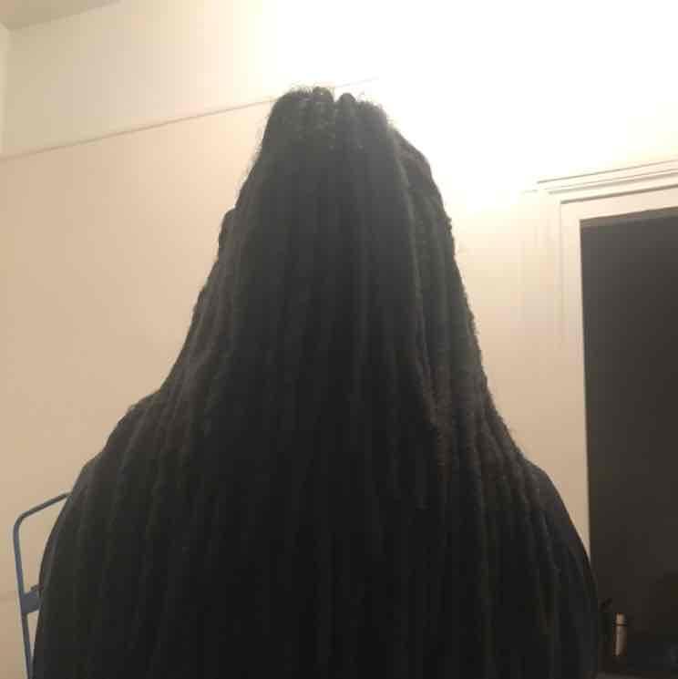salon de coiffure afro tresse tresses box braids crochet braids vanilles tissages paris 75 77 78 91 92 93 94 95 FJHRYKGI