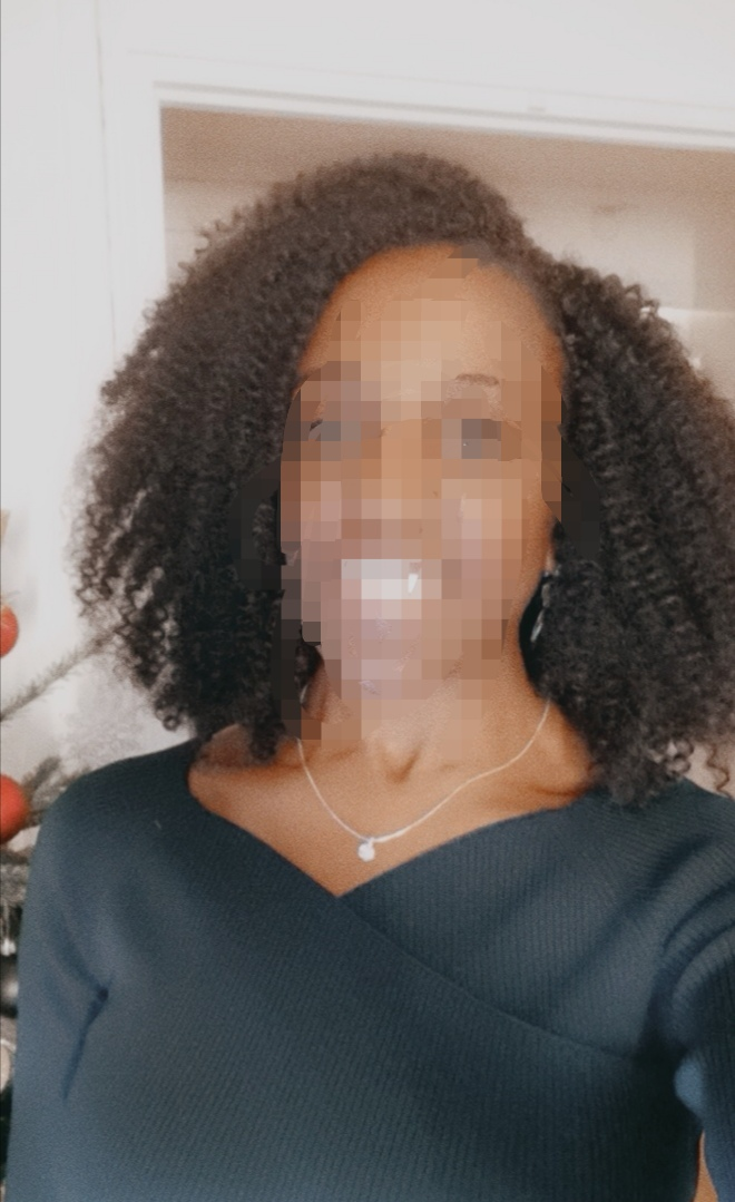 salon de coiffure afro tresse tresses box braids crochet braids vanilles tissages paris 75 77 78 91 92 93 94 95 IDYAHQYN