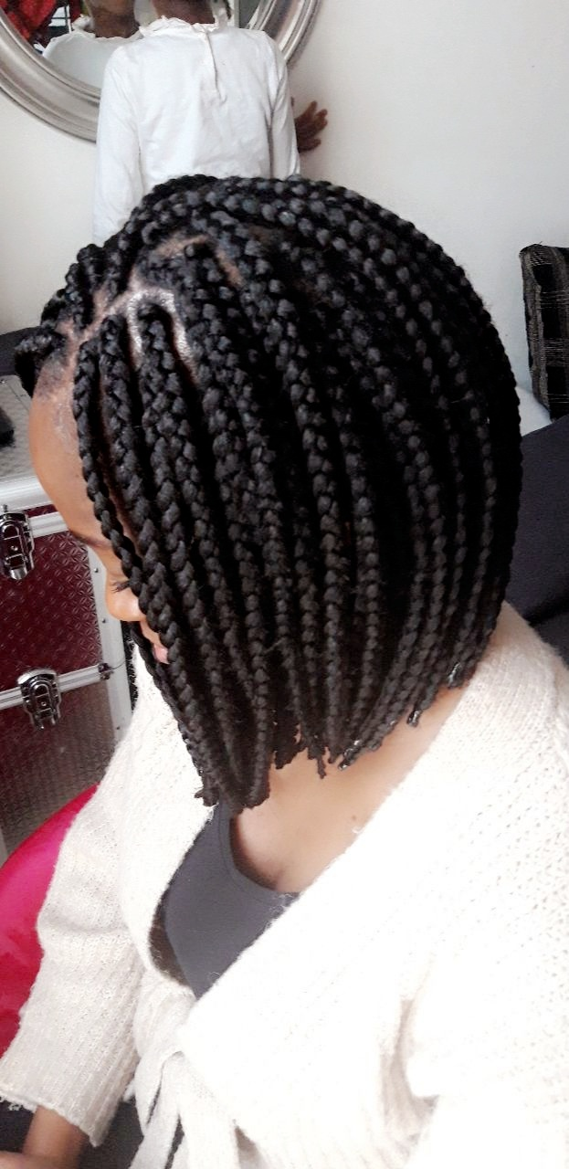 salon de coiffure afro tresse tresses box braids crochet braids vanilles tissages paris 75 77 78 91 92 93 94 95 INDLNAGS