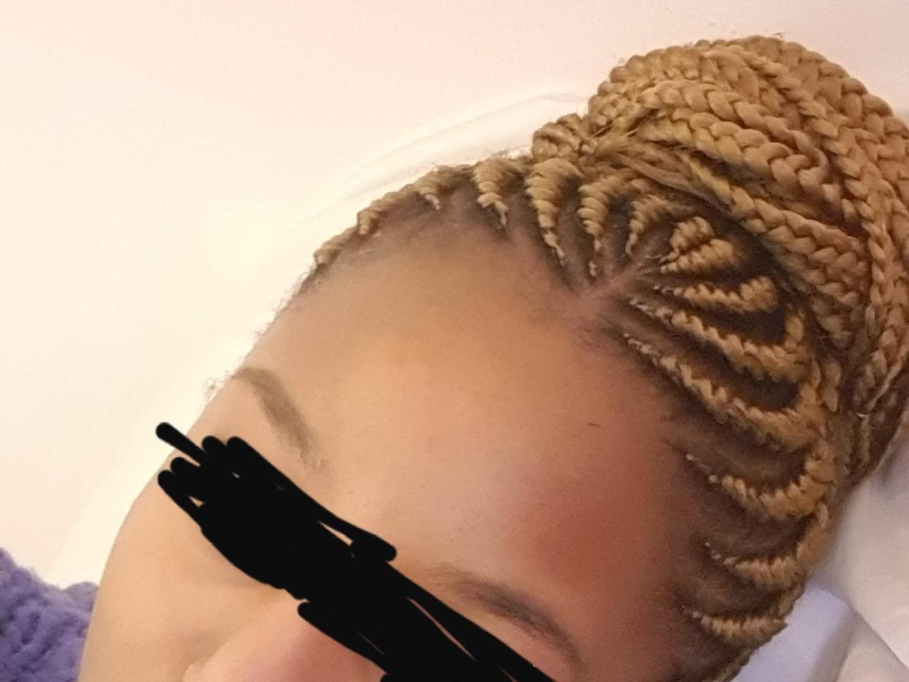 salon de coiffure afro tresse tresses box braids crochet braids vanilles tissages paris 75 77 78 91 92 93 94 95 WAZCBNLB