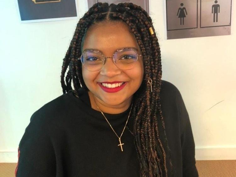 salon de coiffure afro tresse tresses box braids crochet braids vanilles tissages paris 75 77 78 91 92 93 94 95 XTSQTHLK