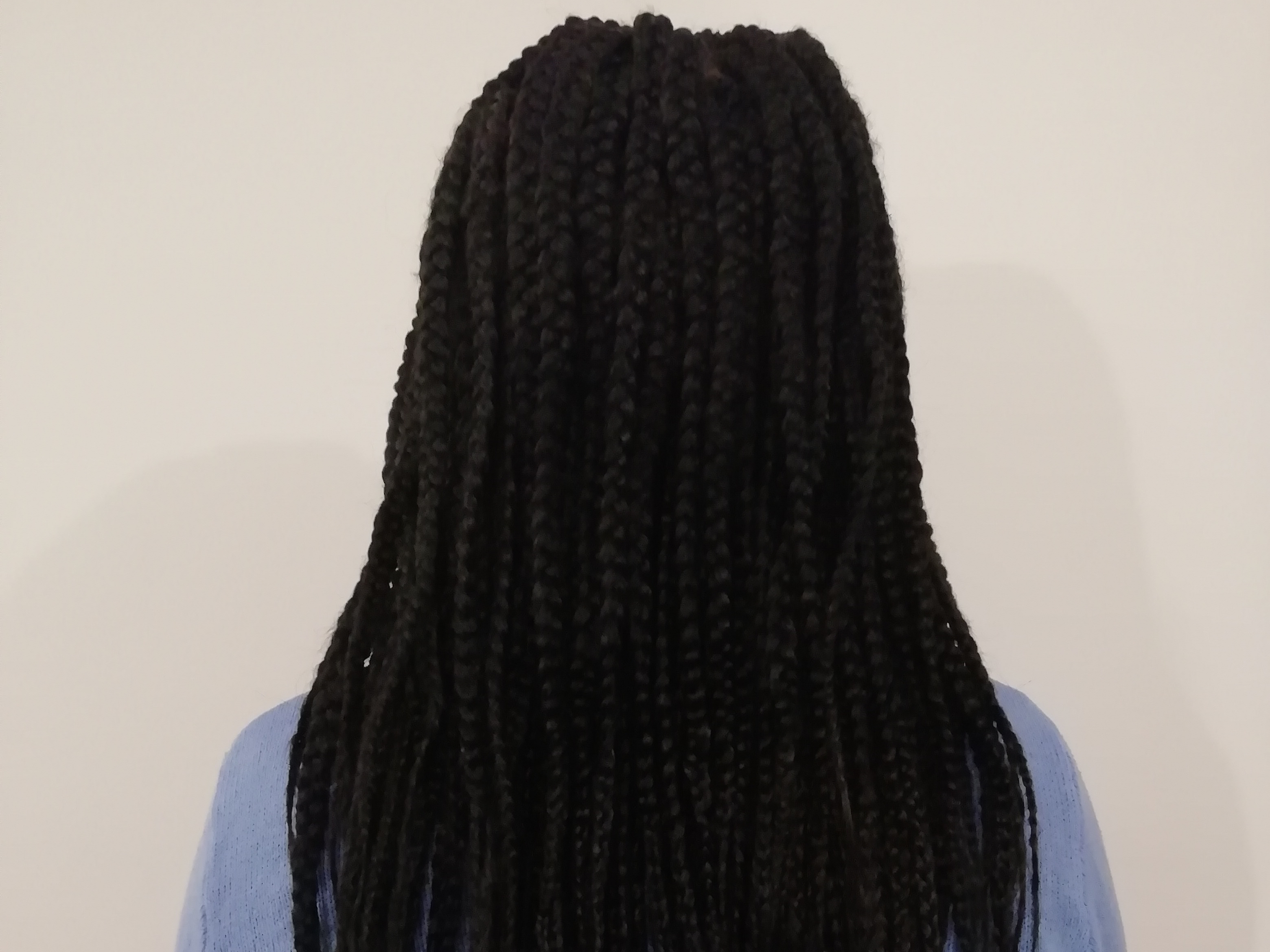 salon de coiffure afro tresse tresses box braids crochet braids vanilles tissages paris 75 77 78 91 92 93 94 95 UBIDNDGE