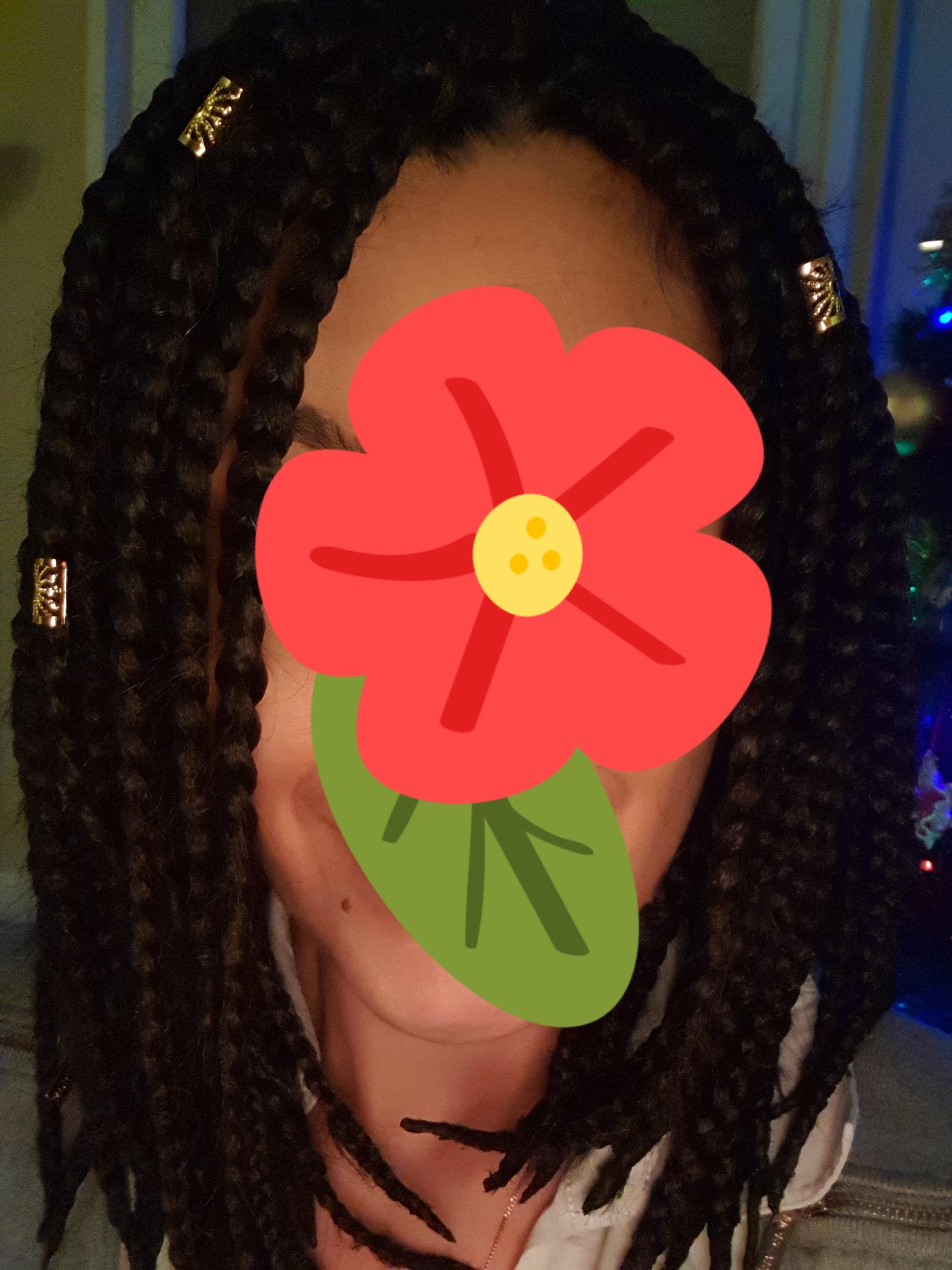 salon de coiffure afro tresse tresses box braids crochet braids vanilles tissages paris 75 77 78 91 92 93 94 95 KHWHTBAS