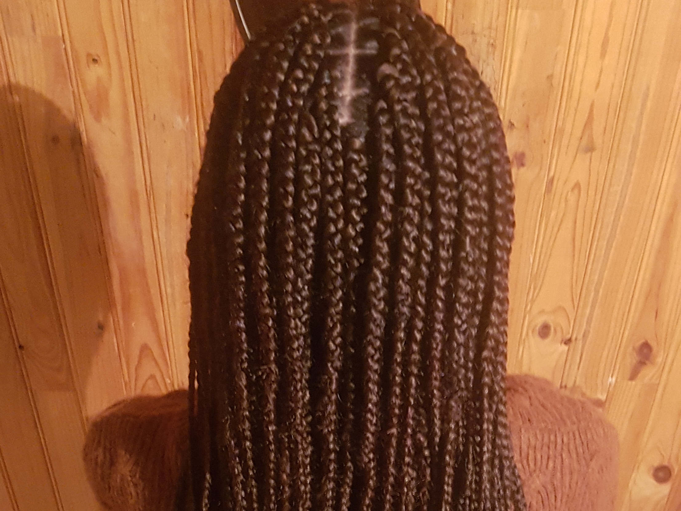 salon de coiffure afro tresse tresses box braids crochet braids vanilles tissages paris 75 77 78 91 92 93 94 95 WUHBNLGK