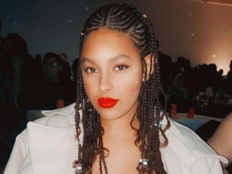 salon de coiffure afro tresse tresses box braids crochet braids vanilles tissages paris 75 77 78 91 92 93 94 95 RESAIQHT