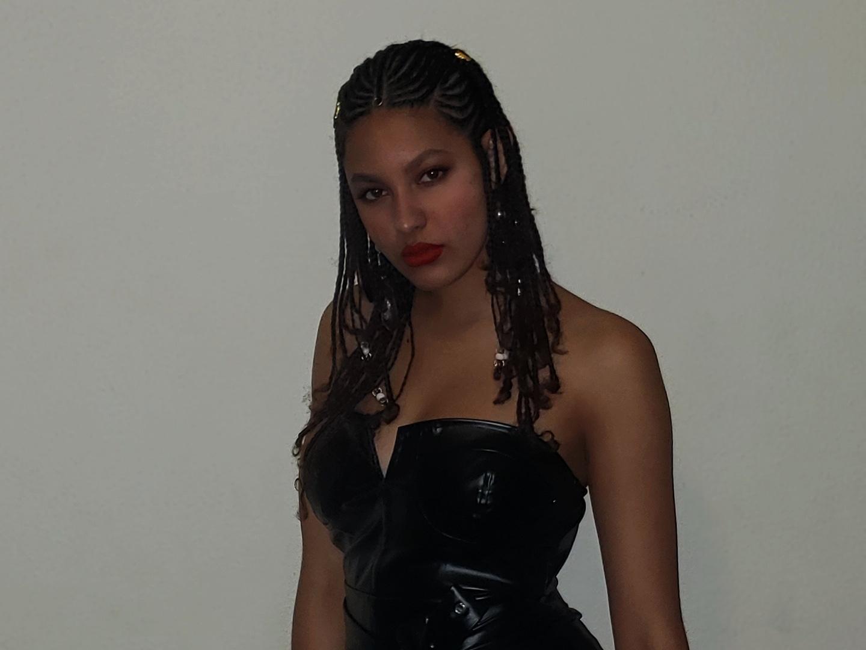 salon de coiffure afro tresse tresses box braids crochet braids vanilles tissages paris 75 77 78 91 92 93 94 95 INZFTJXQ