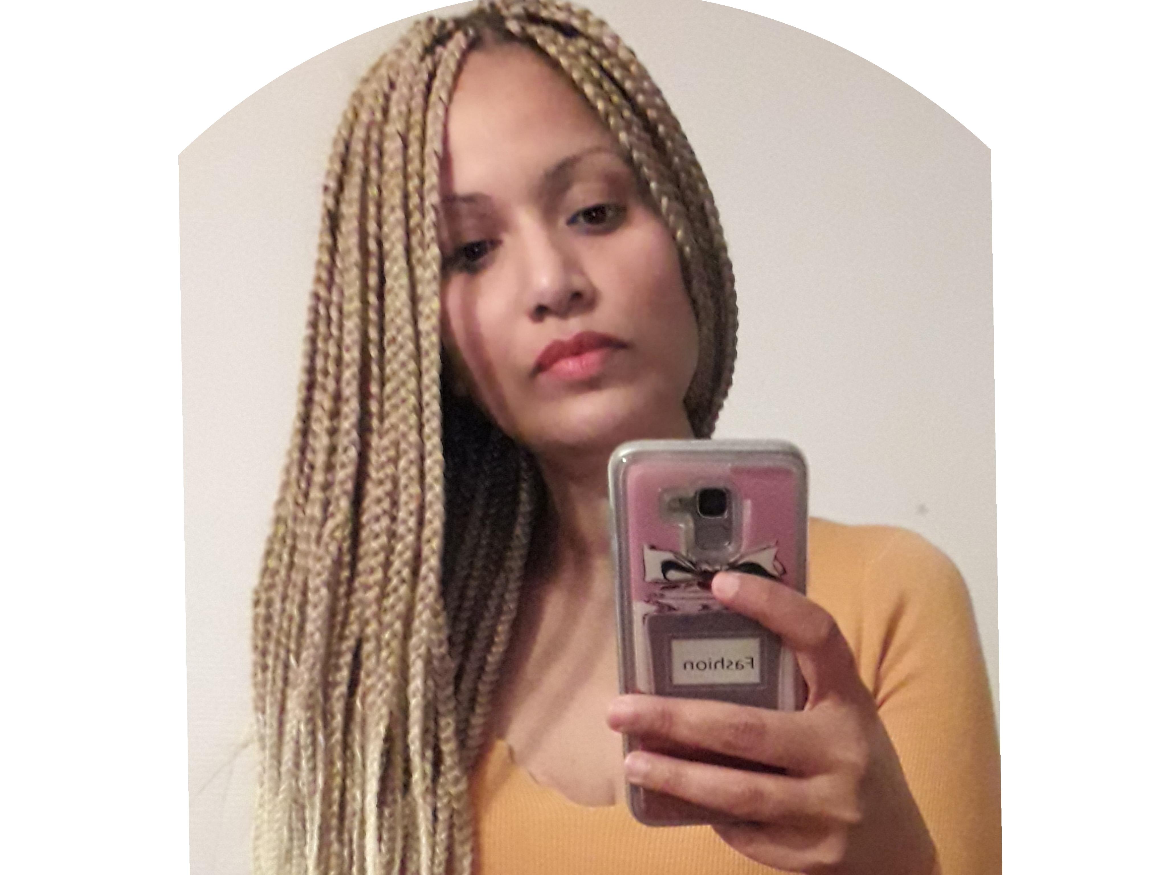salon de coiffure afro tresse tresses box braids crochet braids vanilles tissages paris 75 77 78 91 92 93 94 95 CZRVEFVD