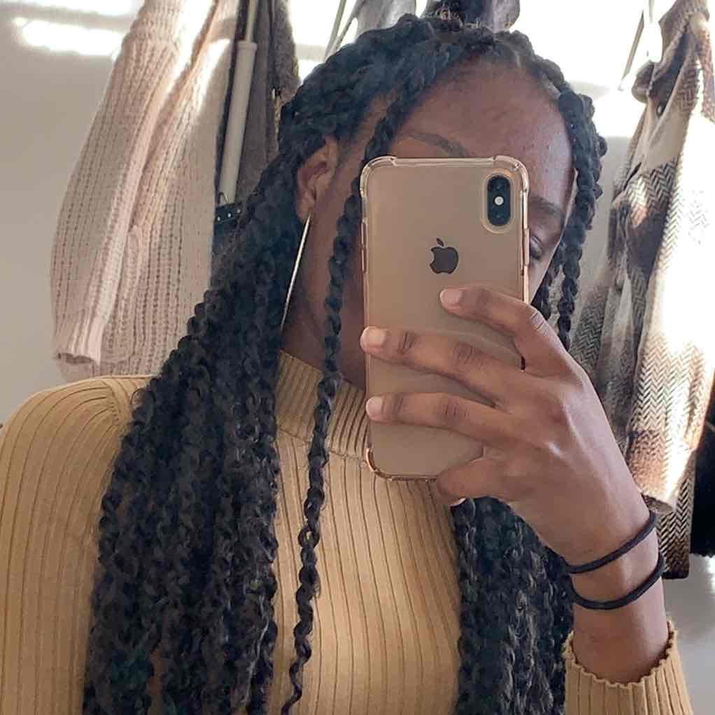 salon de coiffure afro tresse tresses box braids crochet braids vanilles tissages paris 75 77 78 91 92 93 94 95 WQTFTEDF