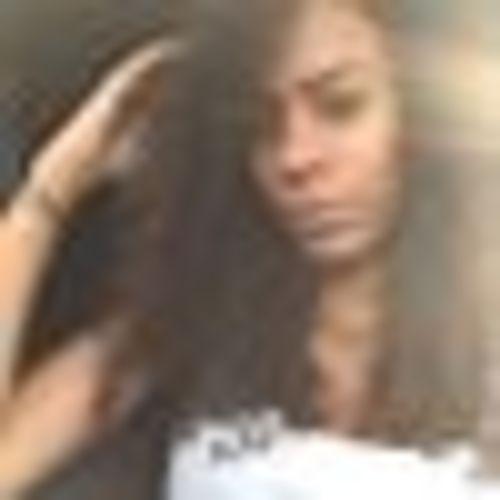 salon de coiffure afro tresse tresses box braids crochet braids vanilles tissages paris 75 77 78 91 92 93 94 95 LWXHHTLL