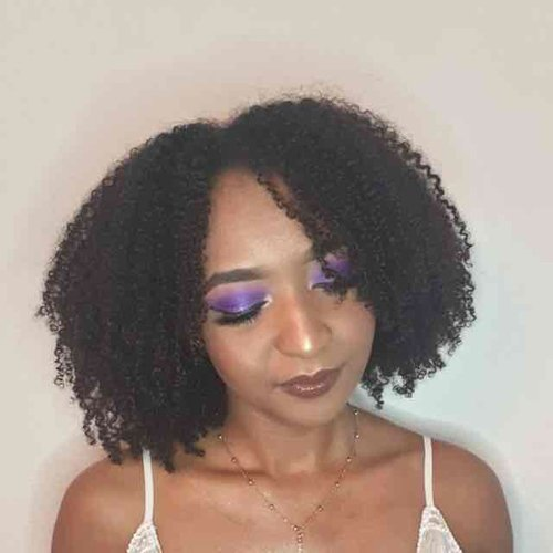 salon de coiffure afro tresse tresses box braids crochet braids vanilles tissages paris 75 77 78 91 92 93 94 95 FFSWIWVA