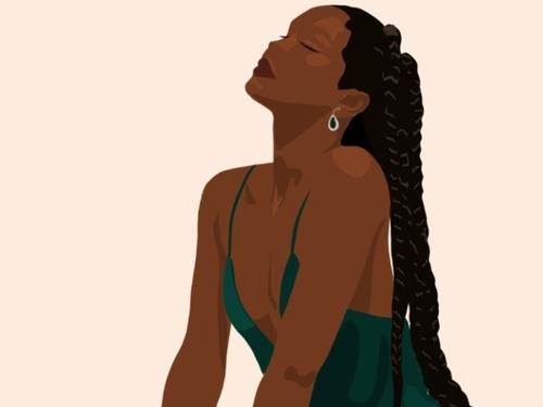 salon de coiffure afro tresse tresses box braids crochet braids vanilles tissages paris 75 77 78 91 92 93 94 95 IRIZWJTI