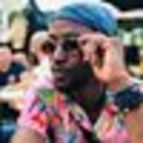 salon de coiffure afro tresse tresses box braids crochet braids vanilles tissages paris 75 77 78 91 92 93 94 95 PPBENKIP