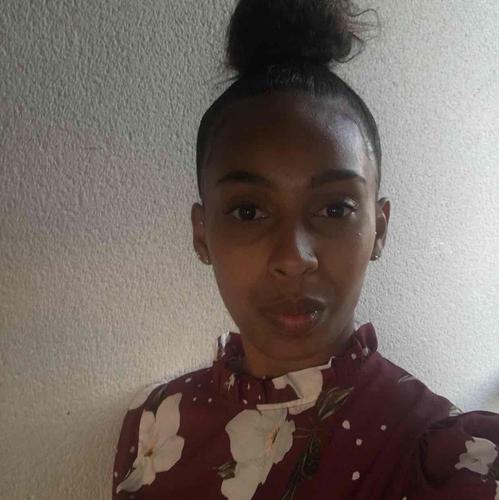 salon de coiffure afro tresse tresses box braids crochet braids vanilles tissages paris 75 77 78 91 92 93 94 95 ETXUCMOL